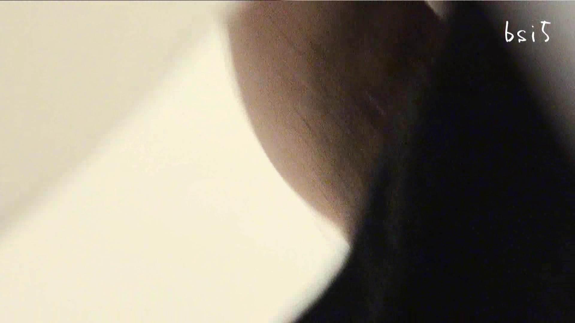 ナースのお小水 vol.005 ナースのエロ動画   お姉さんの下半身 のぞき 112PIX 23