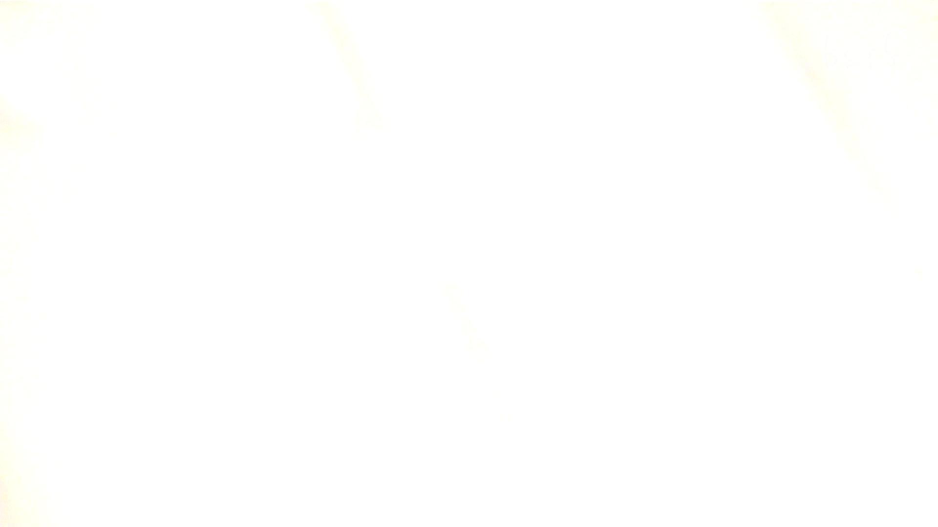 ナースのお小水 vol.005 ナースのエロ動画 のぞき 112PIX 44