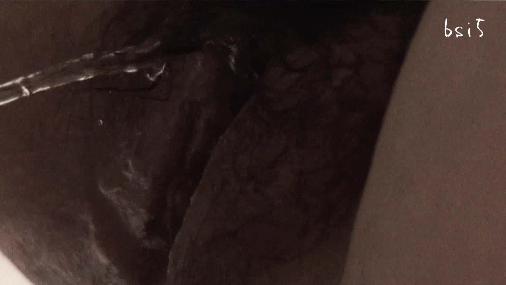 ナースのお小水 vol.005 ナースのエロ動画 のぞき 112PIX 52