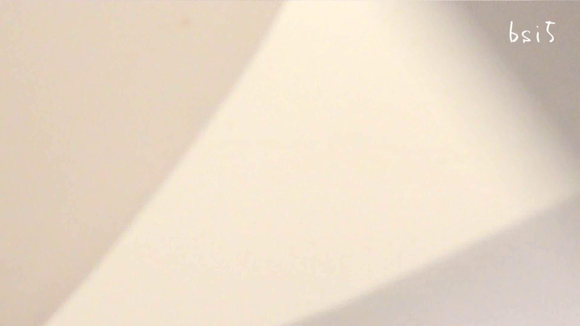 ナースのお小水 vol.005 ナースのエロ動画   お姉さんの下半身 のぞき 112PIX 65