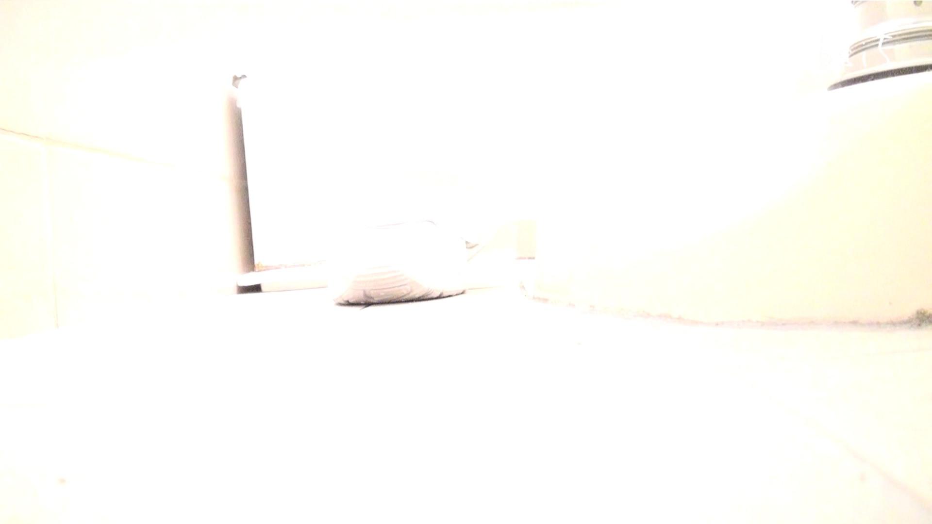 ナースのお小水 vol.005 ナースのエロ動画 のぞき 112PIX 68