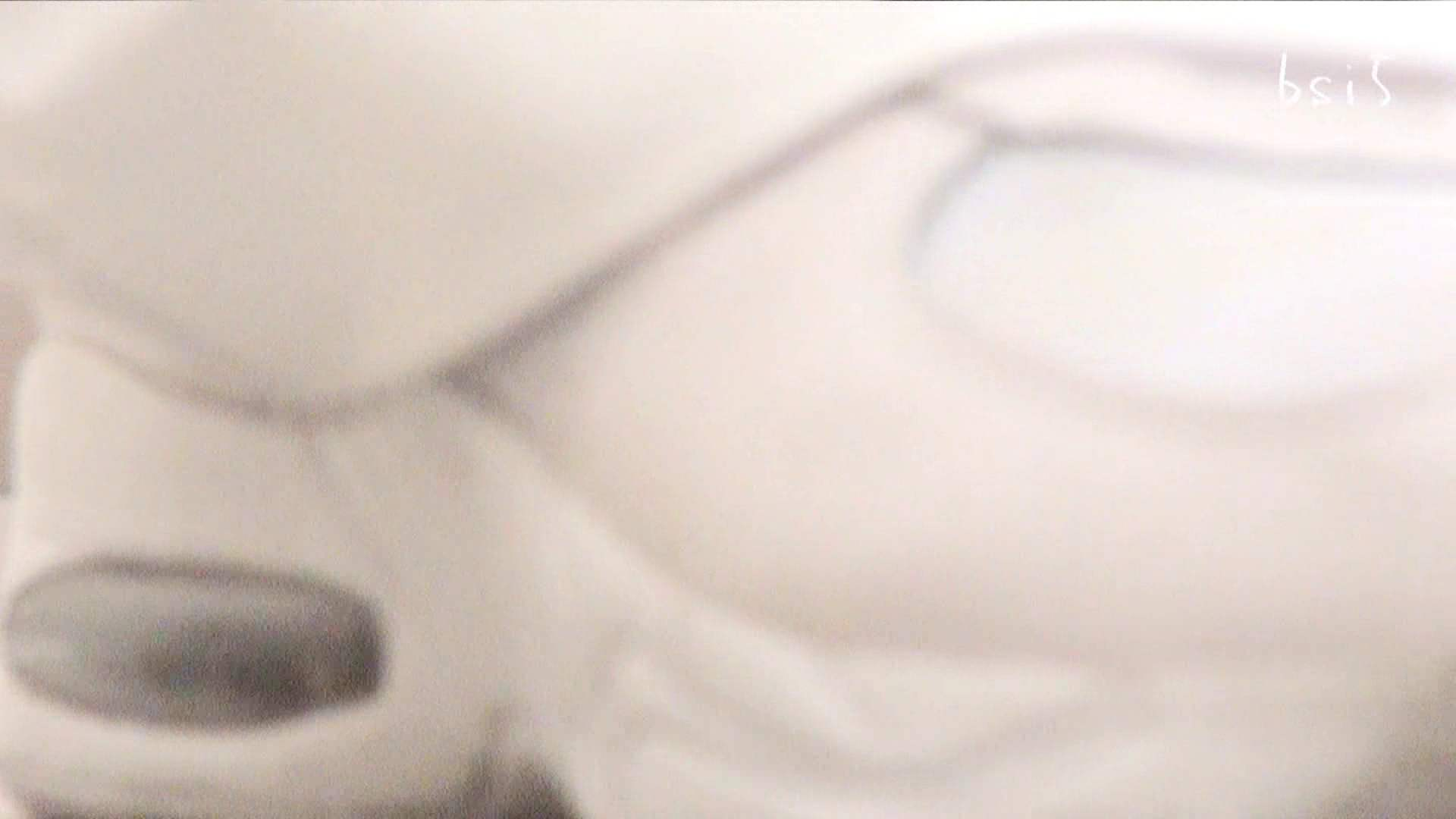 ナースのお小水 vol.005 ナースのエロ動画 のぞき 112PIX 70