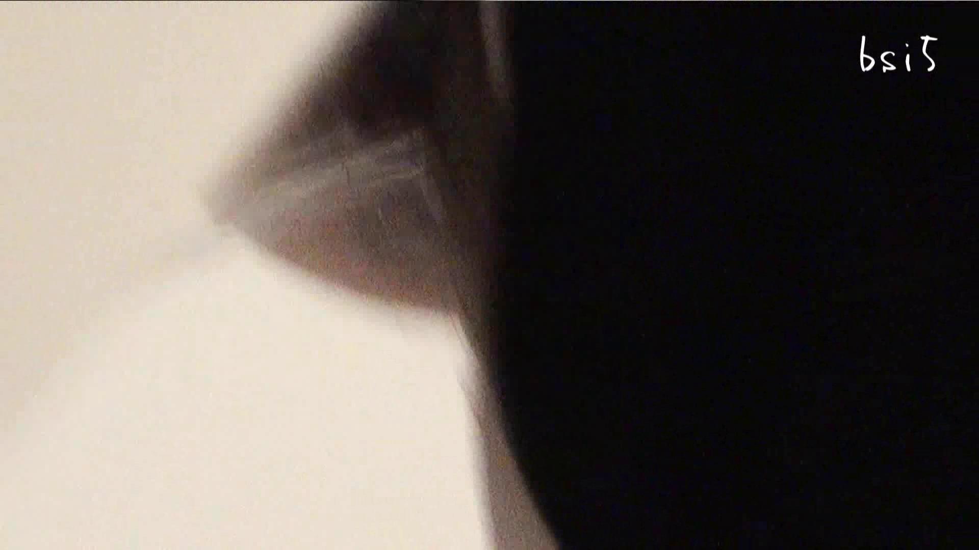 ナースのお小水 vol.005 ナースのエロ動画   お姉さんの下半身 のぞき 112PIX 77