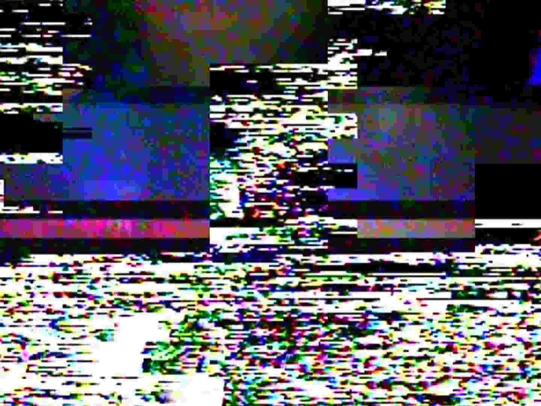 カメラ内蔵型イベント会場仮設BOX vol.001 美女まとめ | 0  95PIX 21