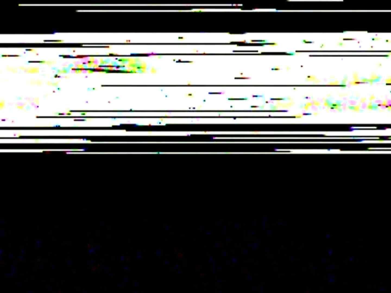 カメラ内蔵型イベント会場仮設BOX vol.002 美女まとめ  108PIX 108
