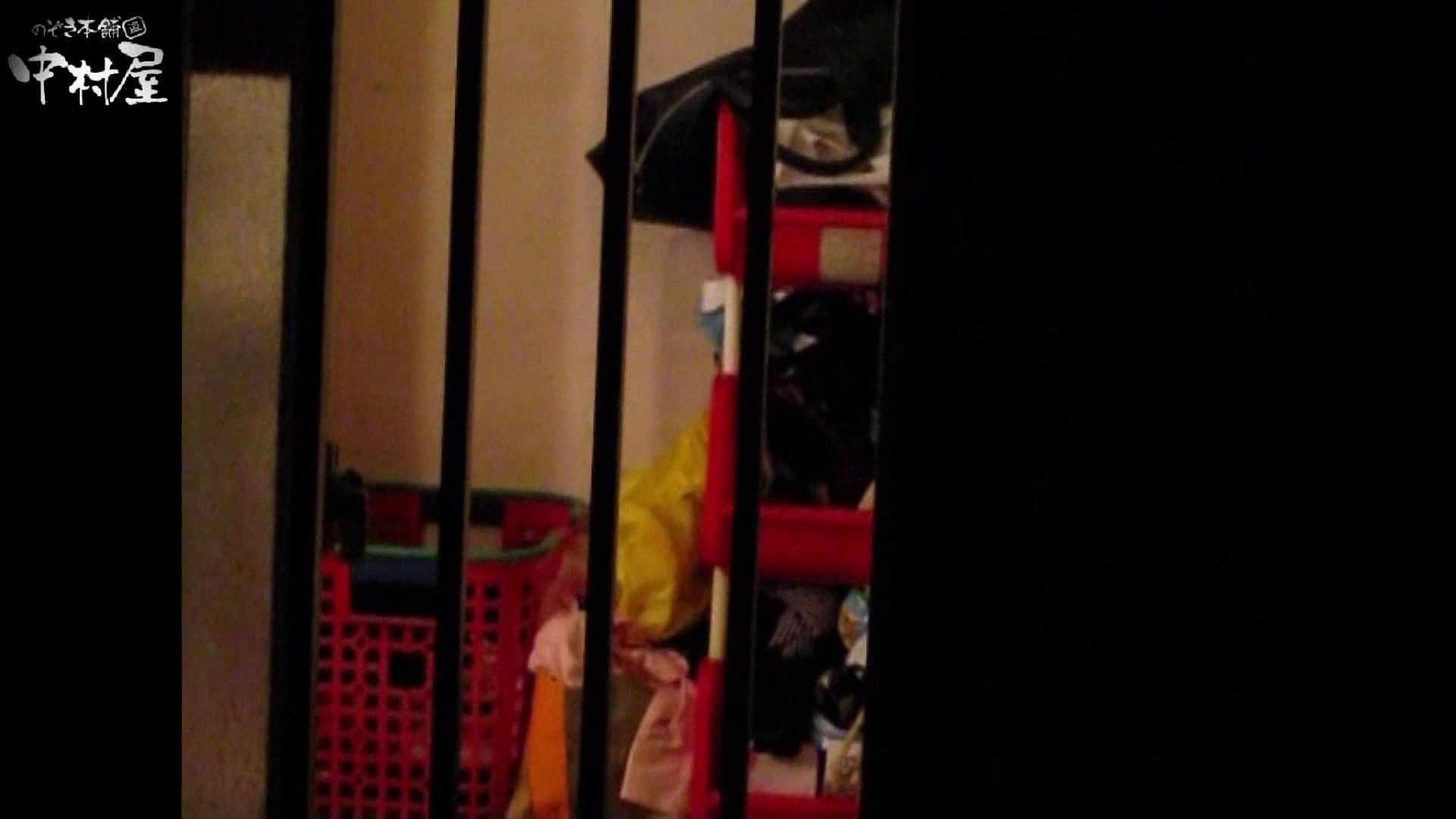 民家風呂専門盗撮師の超危険映像 vol.003 美女まとめ セックス無修正動画無料 76PIX 37