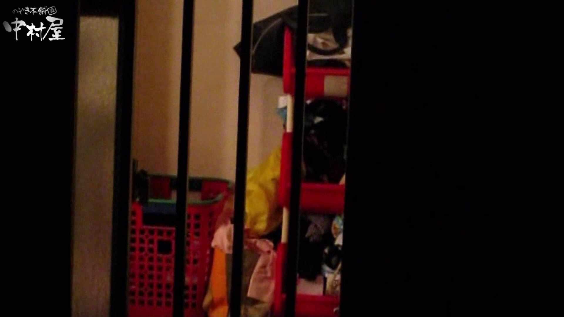 民家風呂専門盗撮師の超危険映像 vol.003 盗撮シリーズ | 民家シリーズ  76PIX 41