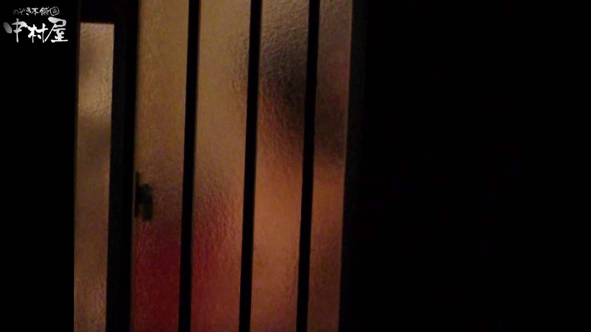 民家風呂専門盗撮師の超危険映像 vol.003 美女まとめ セックス無修正動画無料 76PIX 62