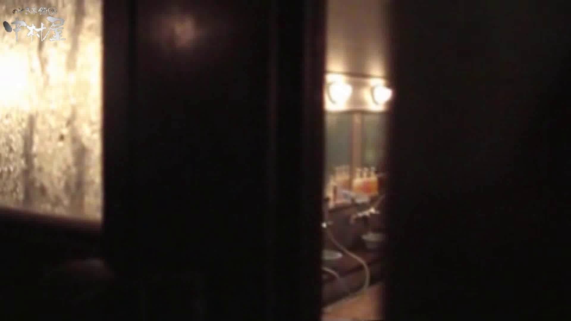 民家風呂専門盗撮師の超危険映像 vol.009 盗撮シリーズ セックス無修正動画無料 90PIX 2