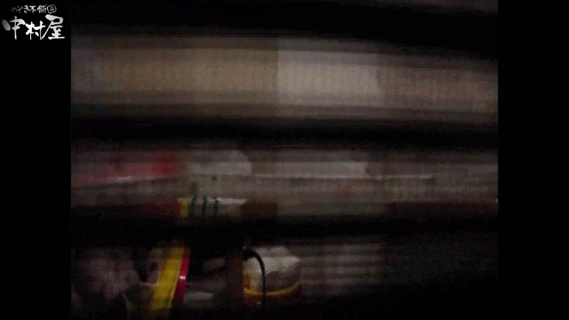 民家風呂専門盗撮師の超危険映像 vol.011 盗撮シリーズ えろ無修正画像 107PIX 2
