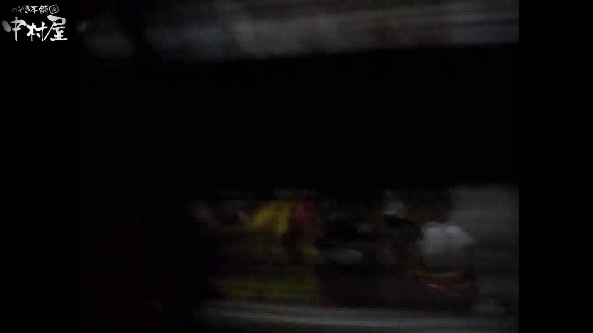 民家風呂専門盗撮師の超危険映像 vol.011 股間 エロ画像 107PIX 28