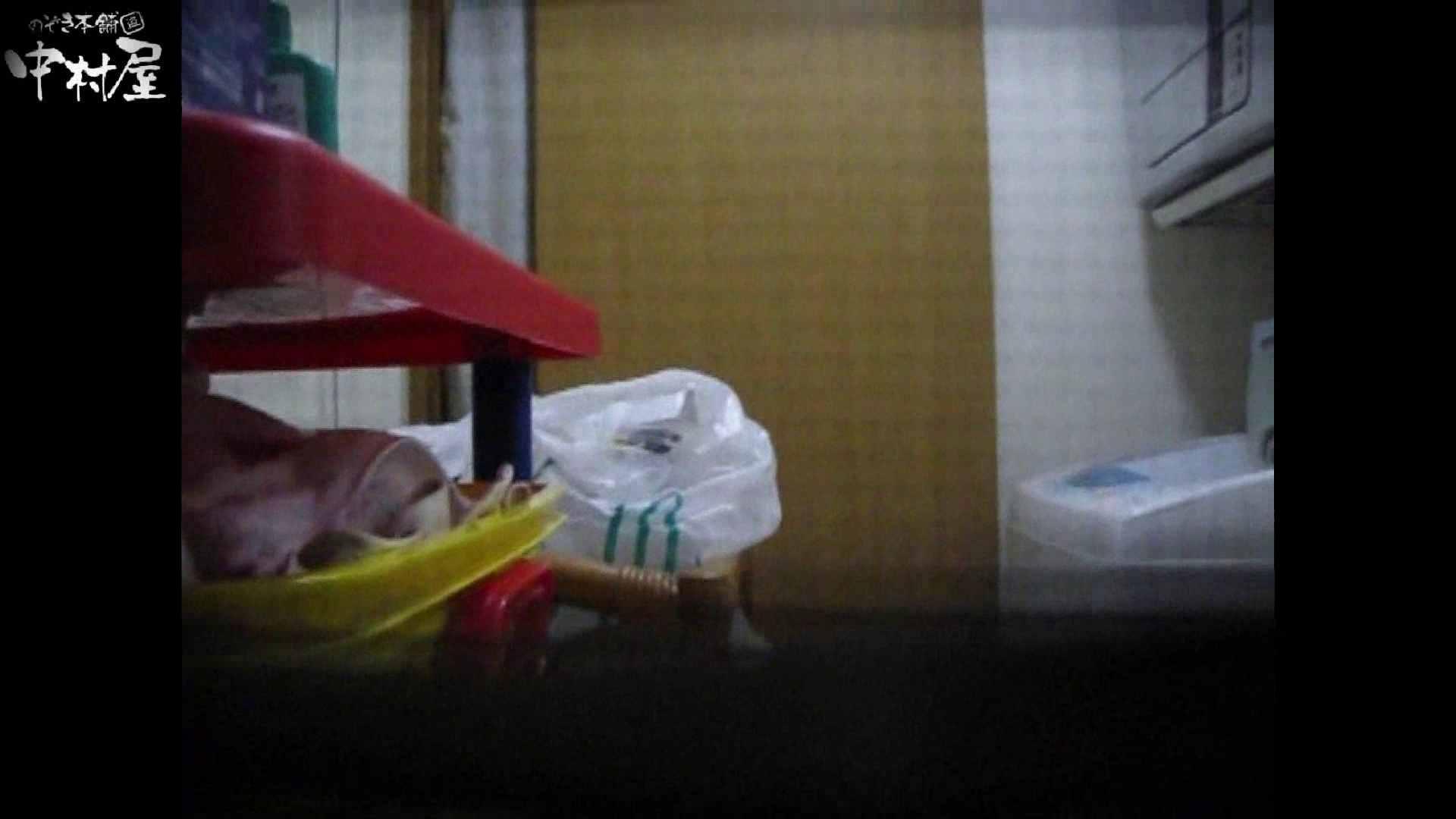 民家風呂専門盗撮師の超危険映像 vol.011 美女まとめ   エロい美少女  107PIX 36
