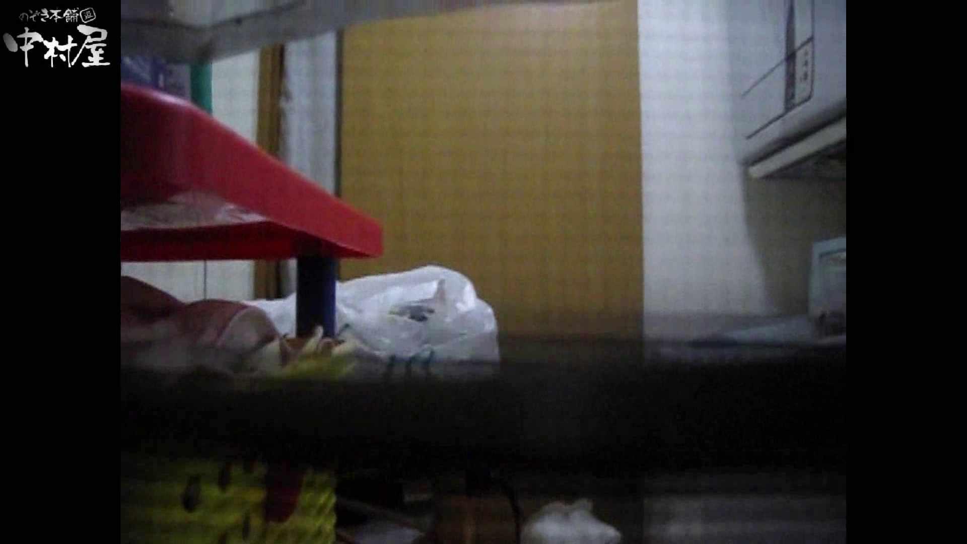 民家風呂専門盗撮師の超危険映像 vol.011 美女まとめ  107PIX 40