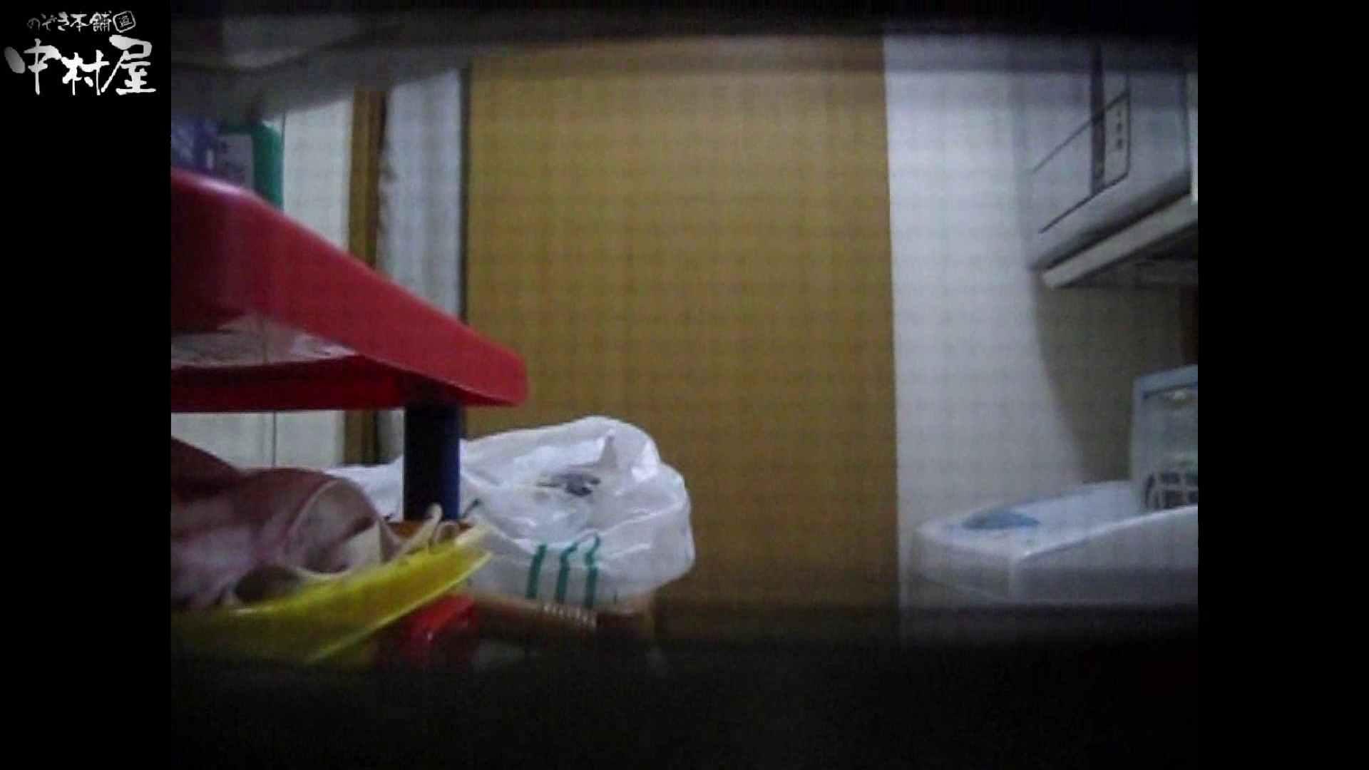 民家風呂専門盗撮師の超危険映像 vol.011 美女まとめ   エロい美少女  107PIX 41
