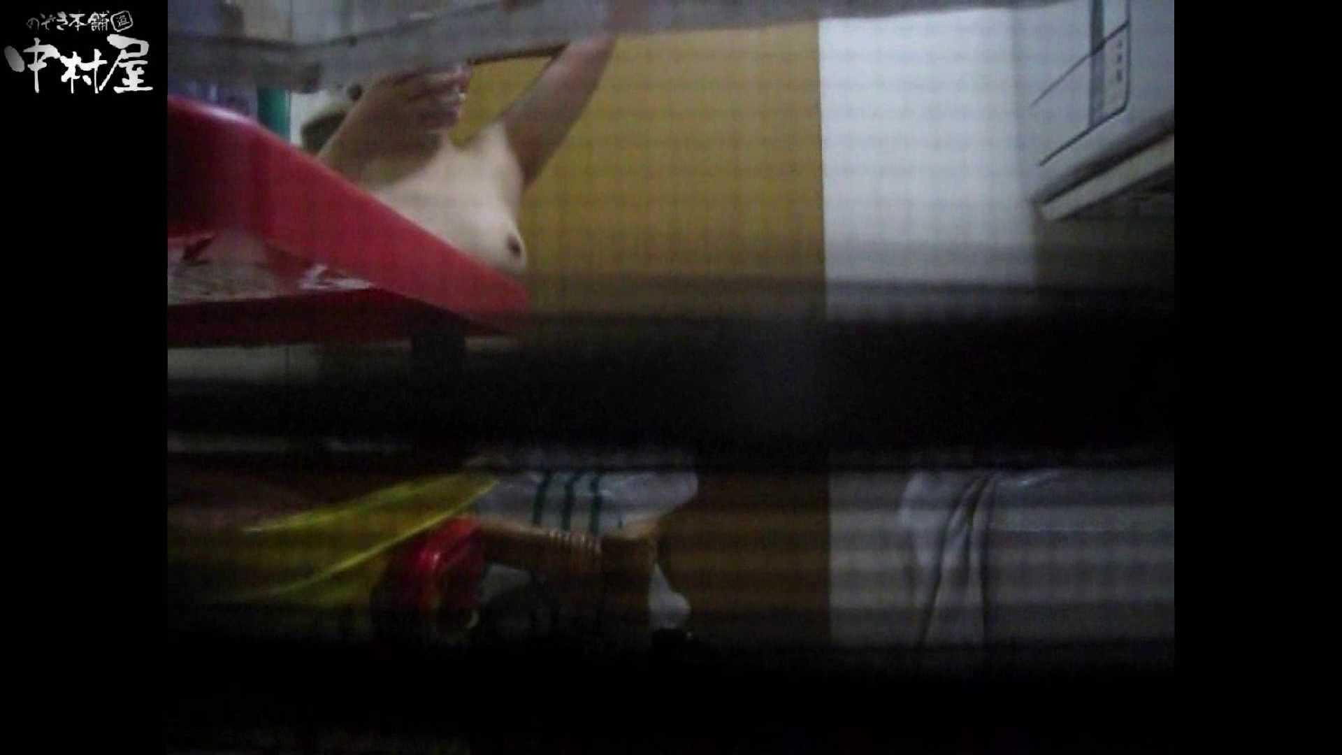 民家風呂専門盗撮師の超危険映像 vol.011 民家シリーズ 盗撮動画紹介 107PIX 54