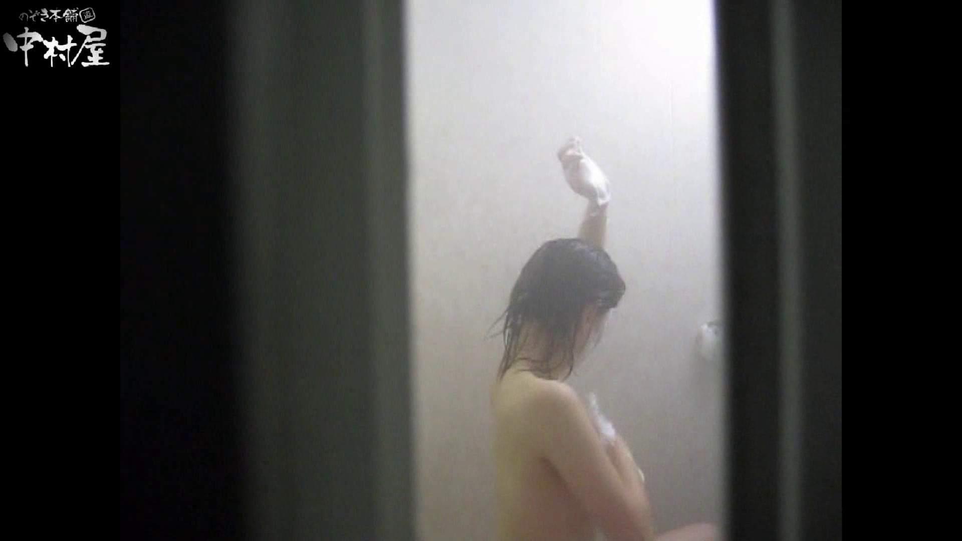 民家風呂専門盗撮師の超危険映像 vol.012 盗撮シリーズ  89PIX 25