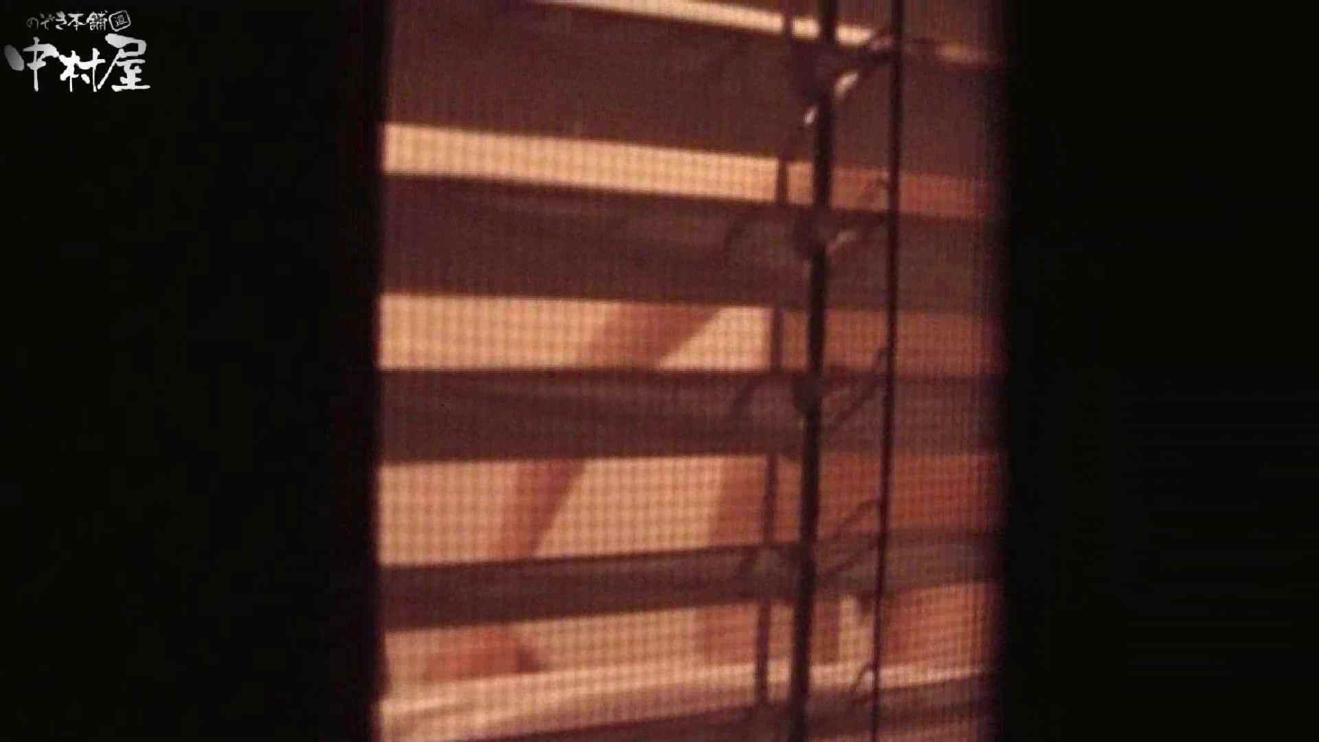 民家風呂専門盗撮師の超危険映像 vol.012 美女まとめ おめこ無修正動画無料 89PIX 52