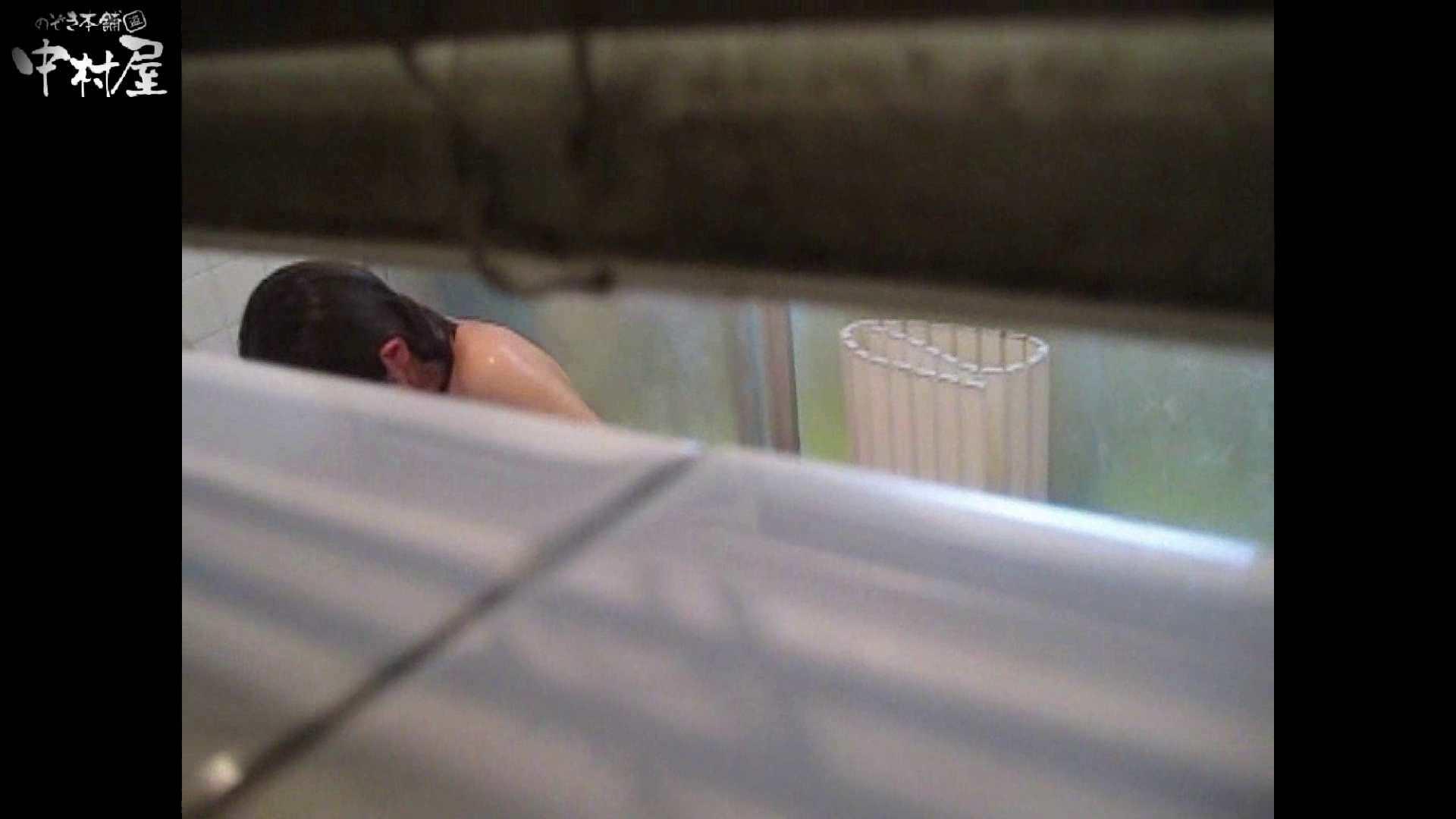 民家風呂専門盗撮師の超危険映像 vol.014後編 美女まとめ おめこ無修正画像 113PIX 97