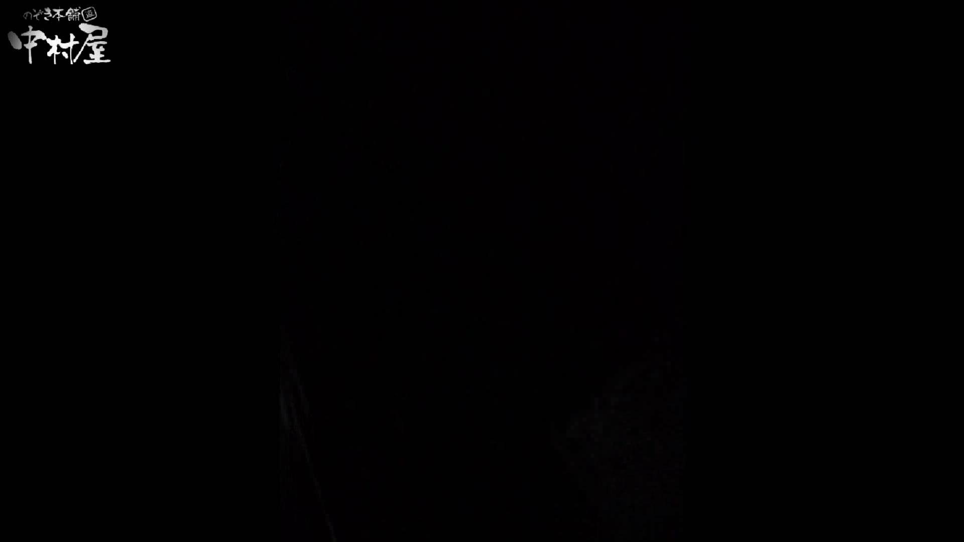 民家風呂専門盗撮師の超危険映像 vol.015 股間 のぞき動画キャプチャ 99PIX 7