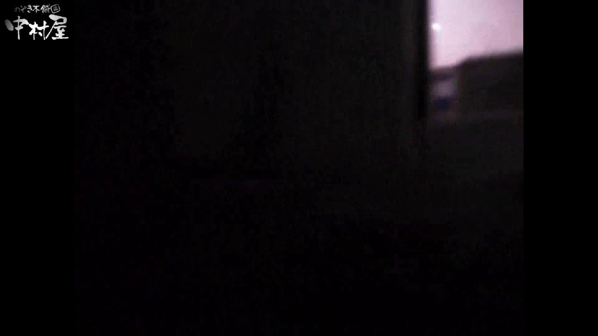 民家風呂専門盗撮師の超危険映像 vol.015 股間 のぞき動画キャプチャ 99PIX 32