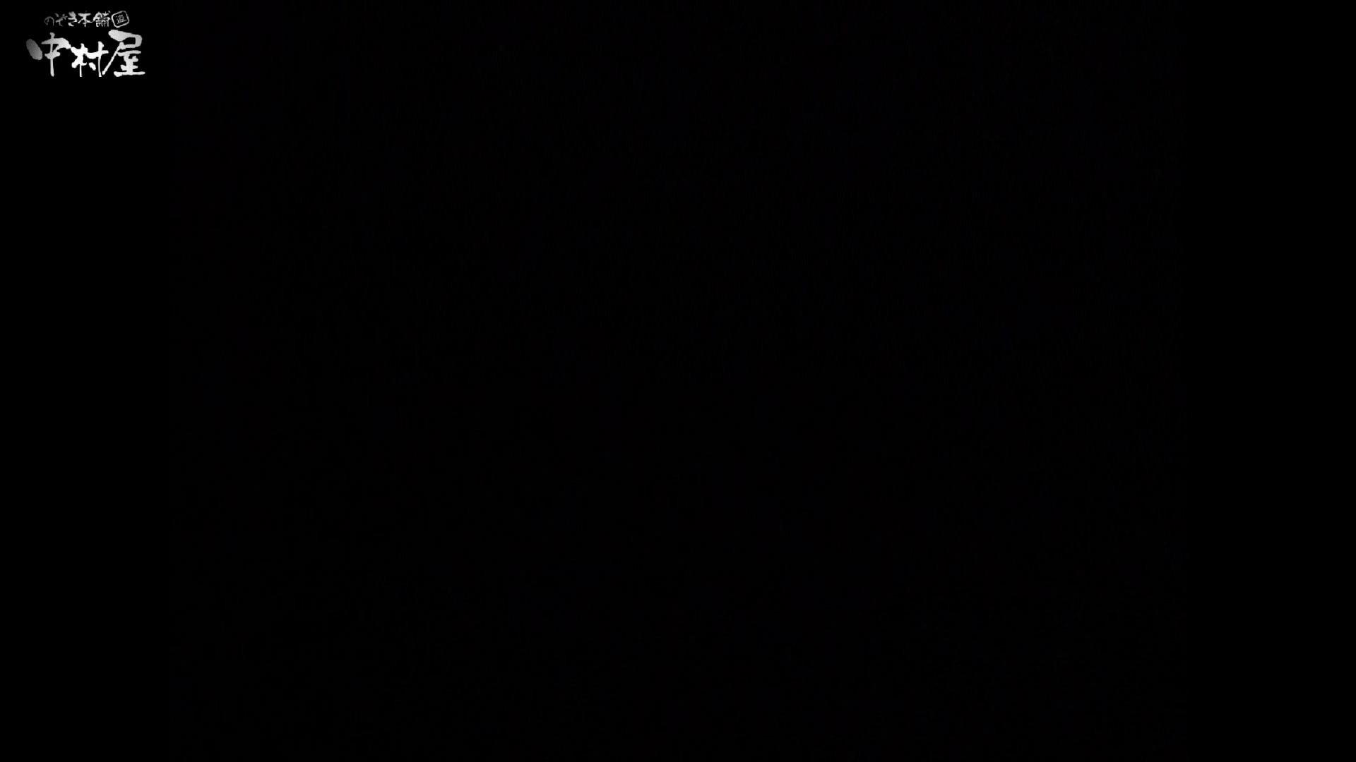 民家風呂専門盗撮師の超危険映像 vol.016 美女まとめ 性交動画流出 88PIX 28
