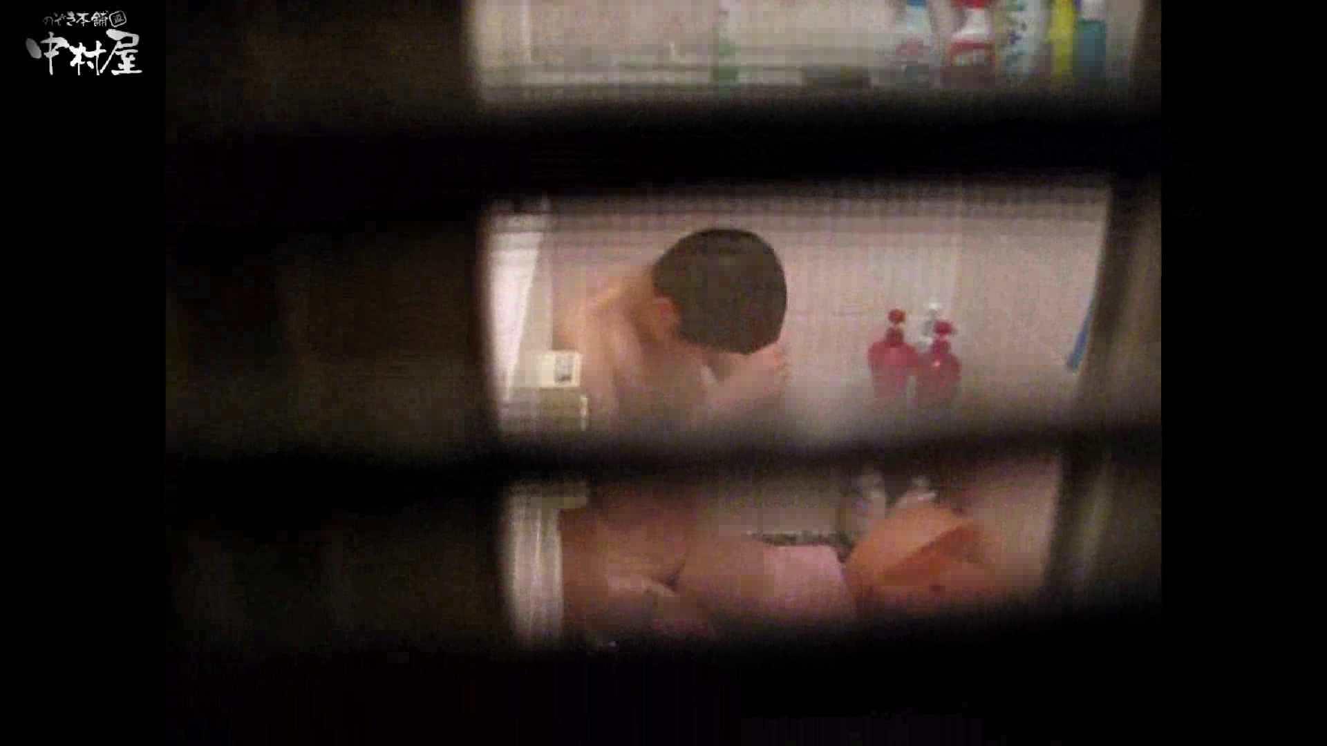 民家風呂専門盗撮師の超危険映像 vol.017 美女まとめ オマンコ無修正動画無料 110PIX 7