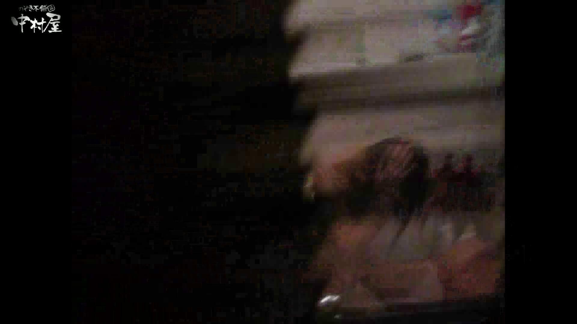 民家風呂専門盗撮師の超危険映像 vol.017 美女まとめ オマンコ無修正動画無料 110PIX 12