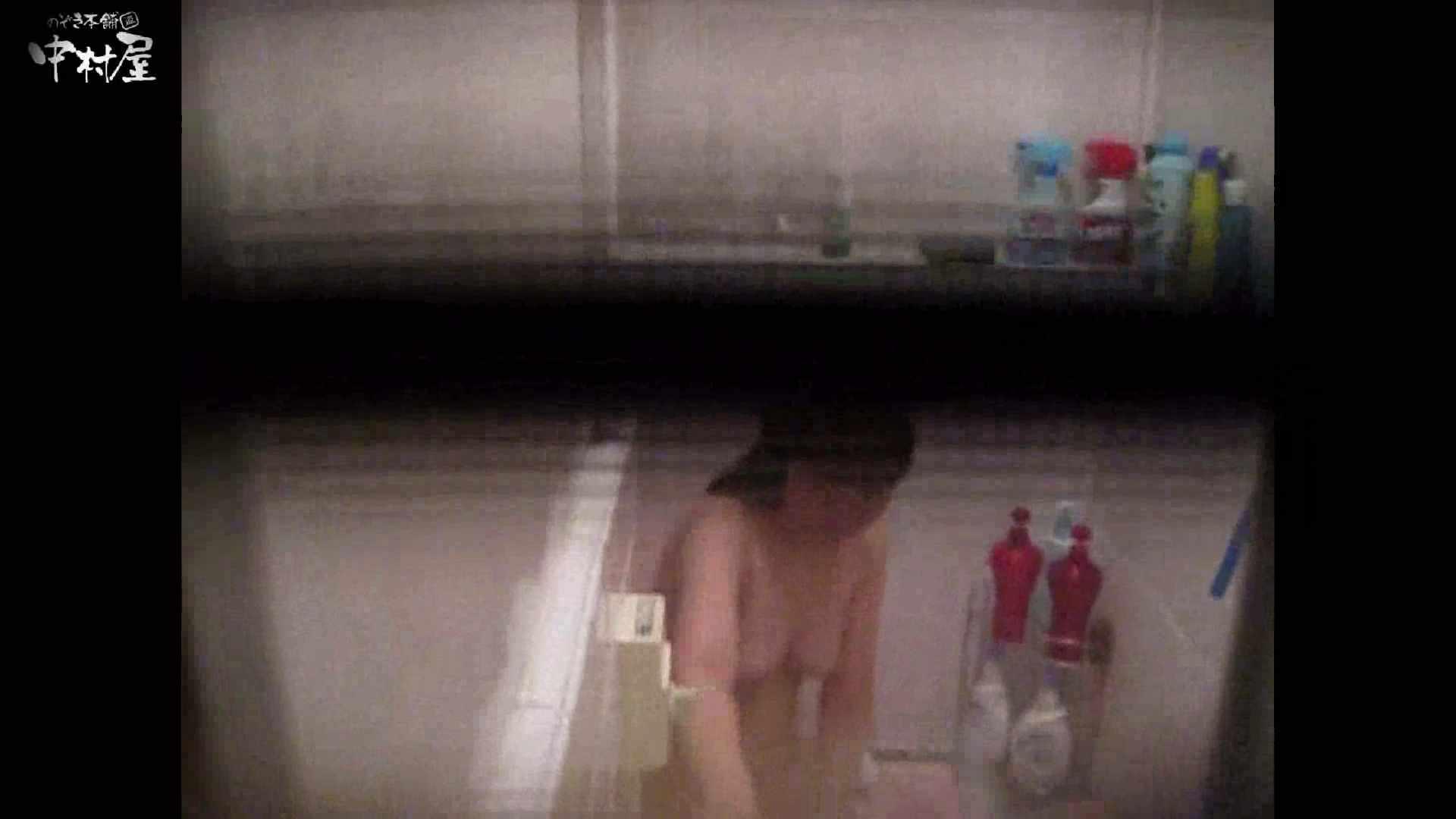 民家風呂専門盗撮師の超危険映像 vol.017 美女まとめ オマンコ無修正動画無料 110PIX 52