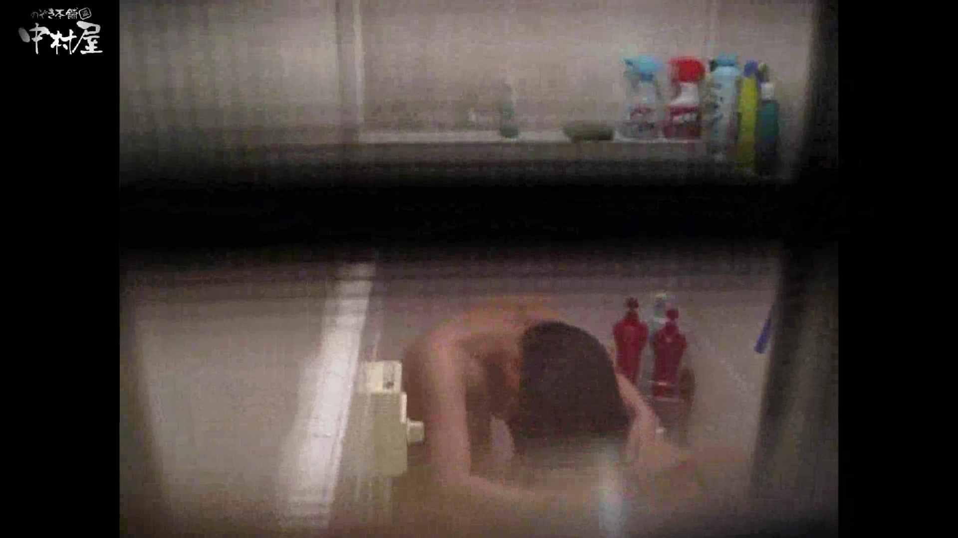 民家風呂専門盗撮師の超危険映像 vol.017 美女まとめ オマンコ無修正動画無料 110PIX 62