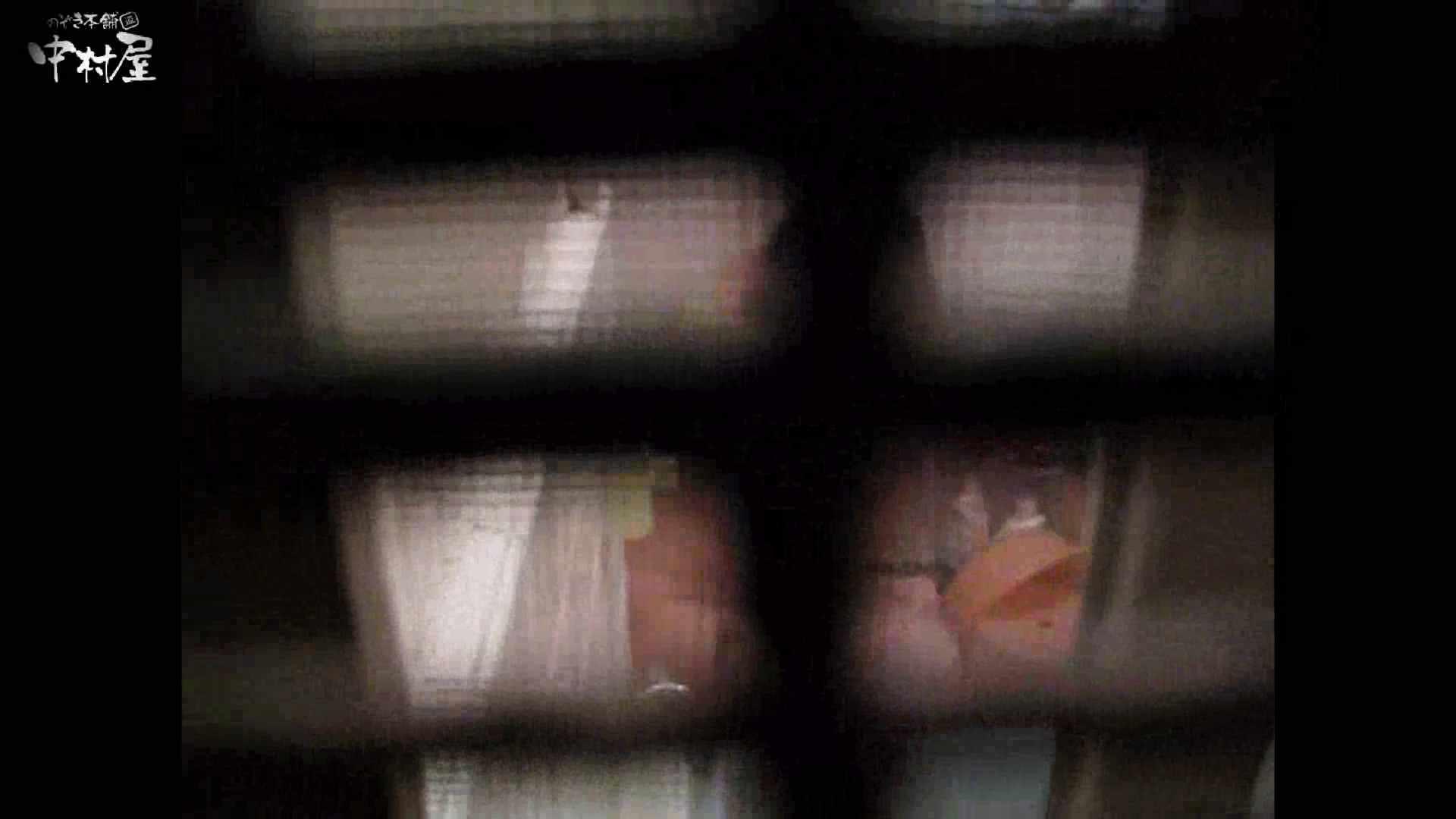 民家風呂専門盗撮師の超危険映像 vol.017 盗撮シリーズ  110PIX 110