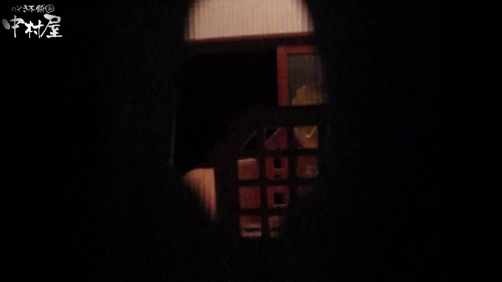 民家風呂専門盗撮師の超危険映像 vol.020 盗撮シリーズ オマンコ無修正動画無料 93PIX 27