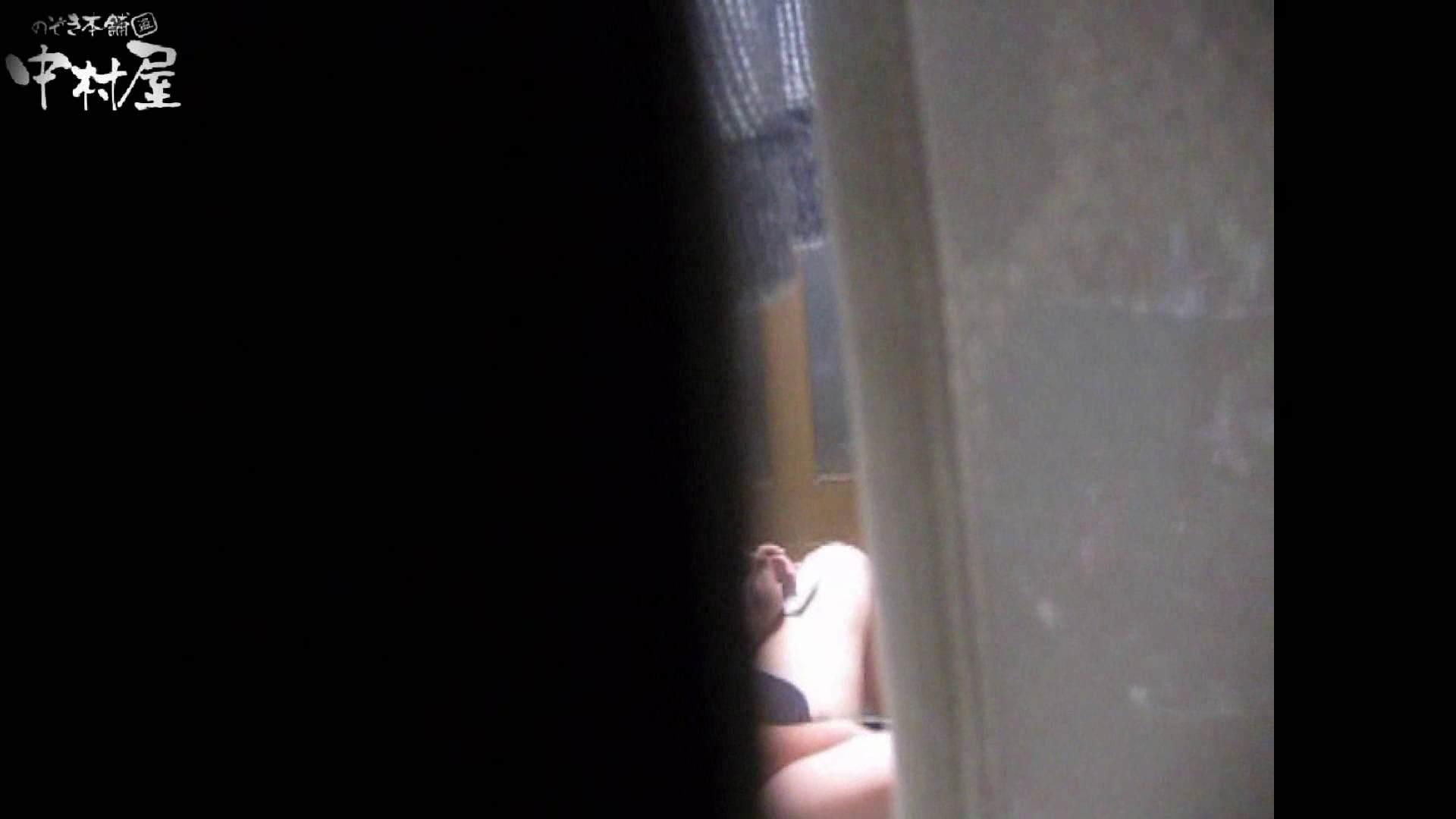 民家風呂専門盗撮師の超危険映像 vol.021 美女まとめ オメコ無修正動画無料 85PIX 27