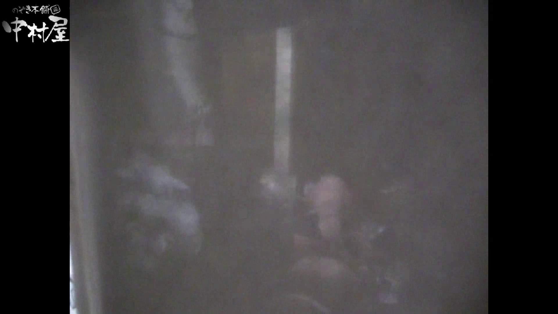 民家風呂専門盗撮師の超危険映像 vol.021 股間 濡れ場動画紹介 85PIX 73