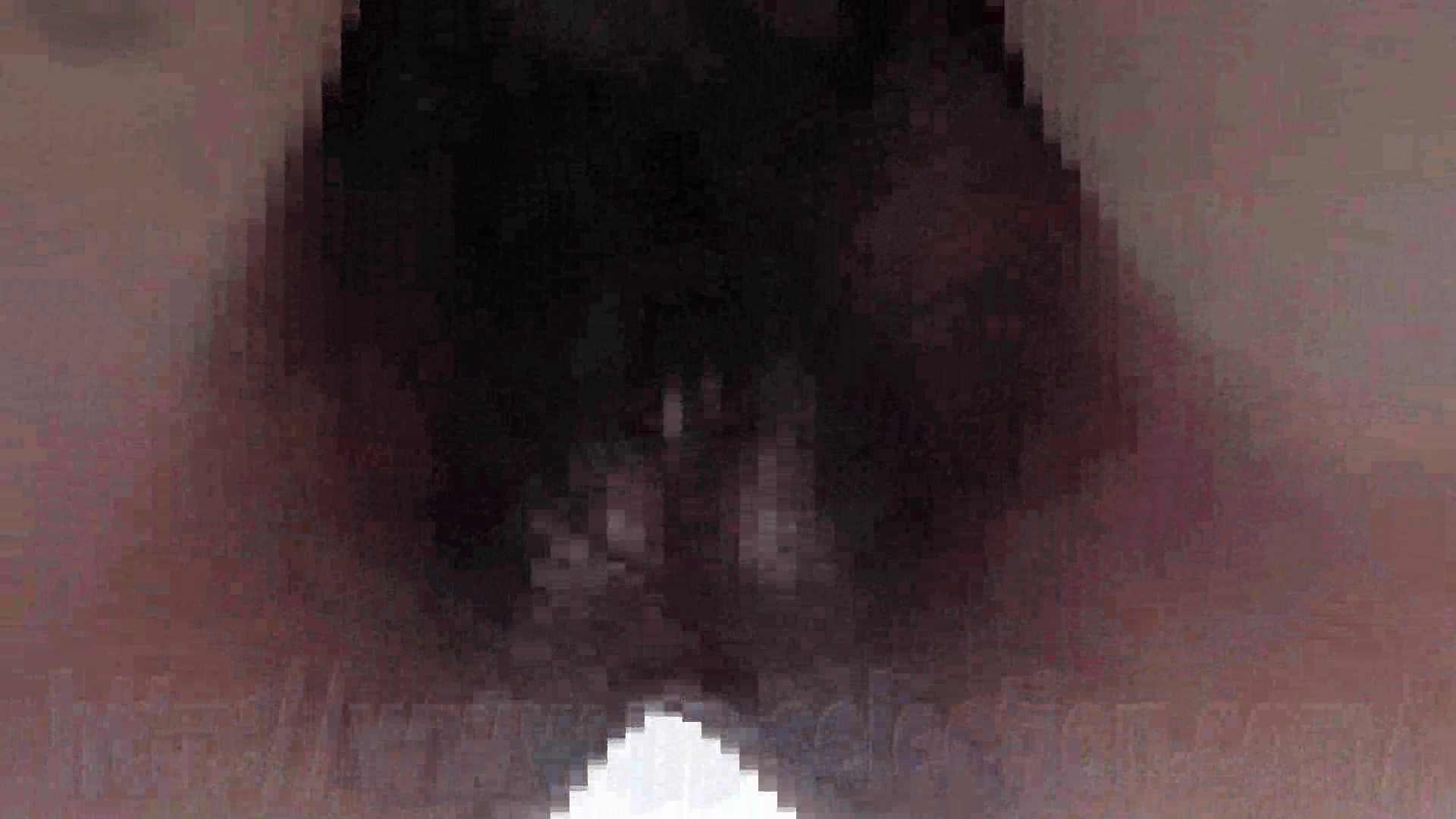 なんだこれ!! Vol.01 究極の「寄り」近すぎて雫が・・。 潜入   0  89PIX 19