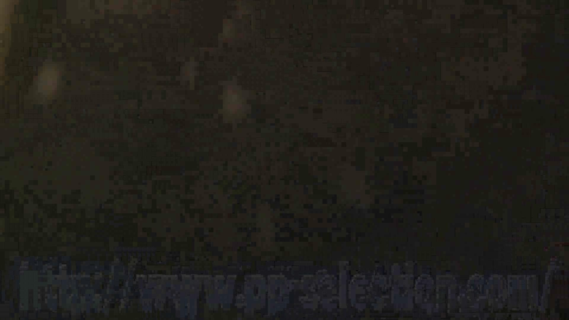 なんだこれ!! Vol.01 究極の「寄り」近すぎて雫が・・。 潜入   0  89PIX 33