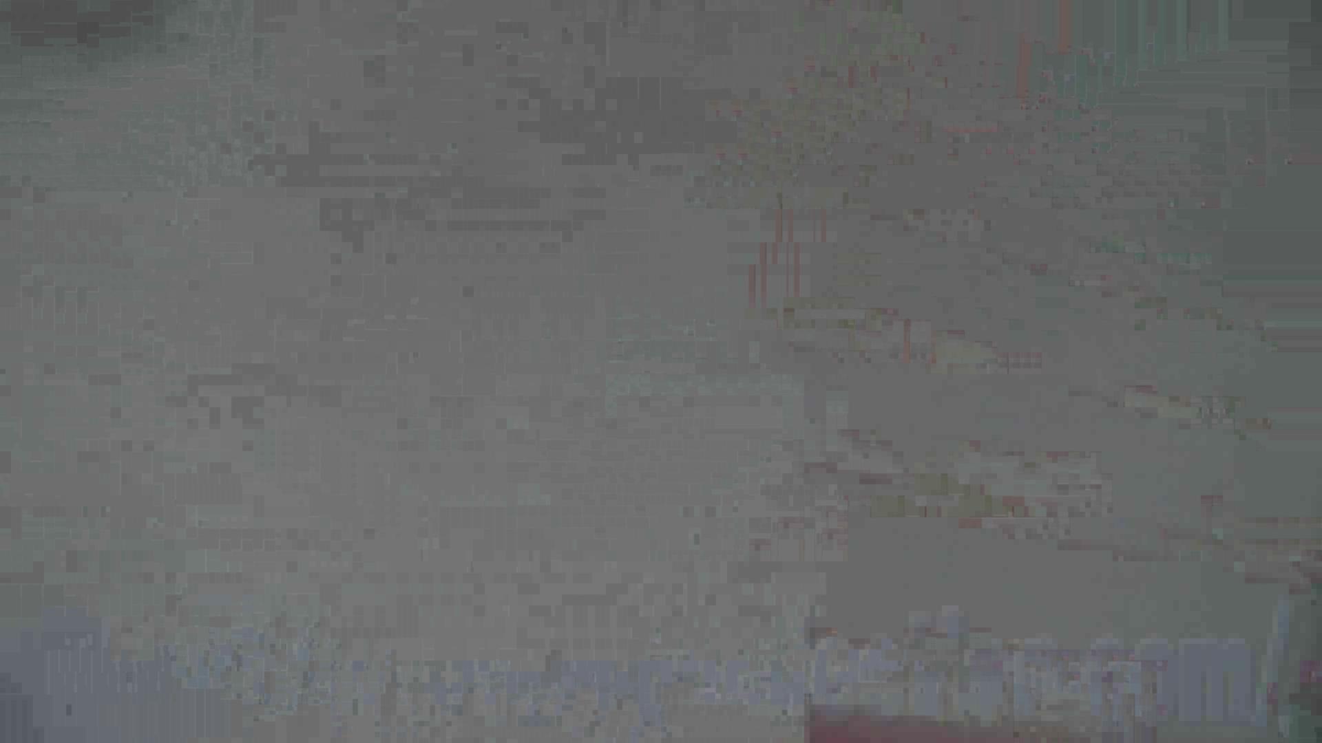 なんだこれ!! Vol.01 究極の「寄り」近すぎて雫が・・。 潜入  89PIX 80