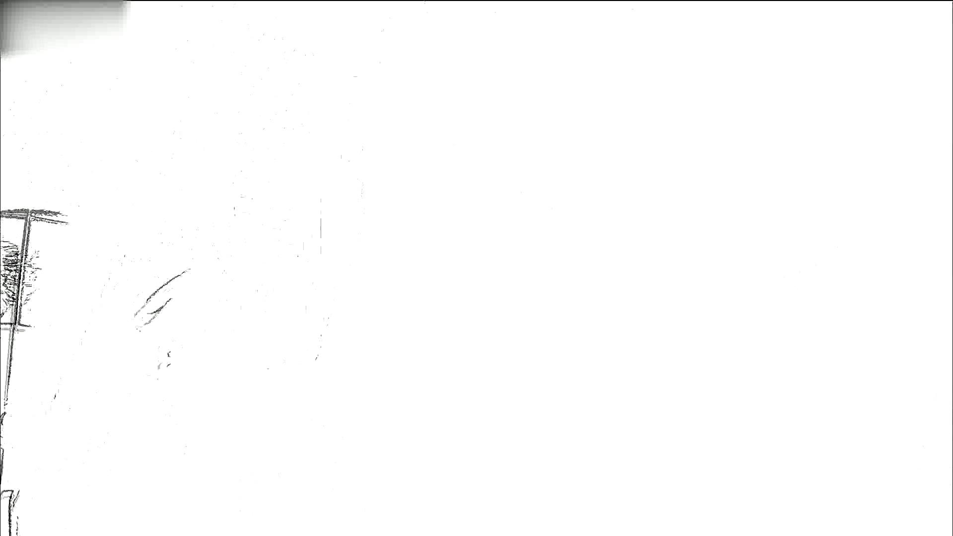 なんだこれVol.11無料動画に登場したモデル本番へ!「下り」特集 潜入 | ズバリ本番  95PIX 7