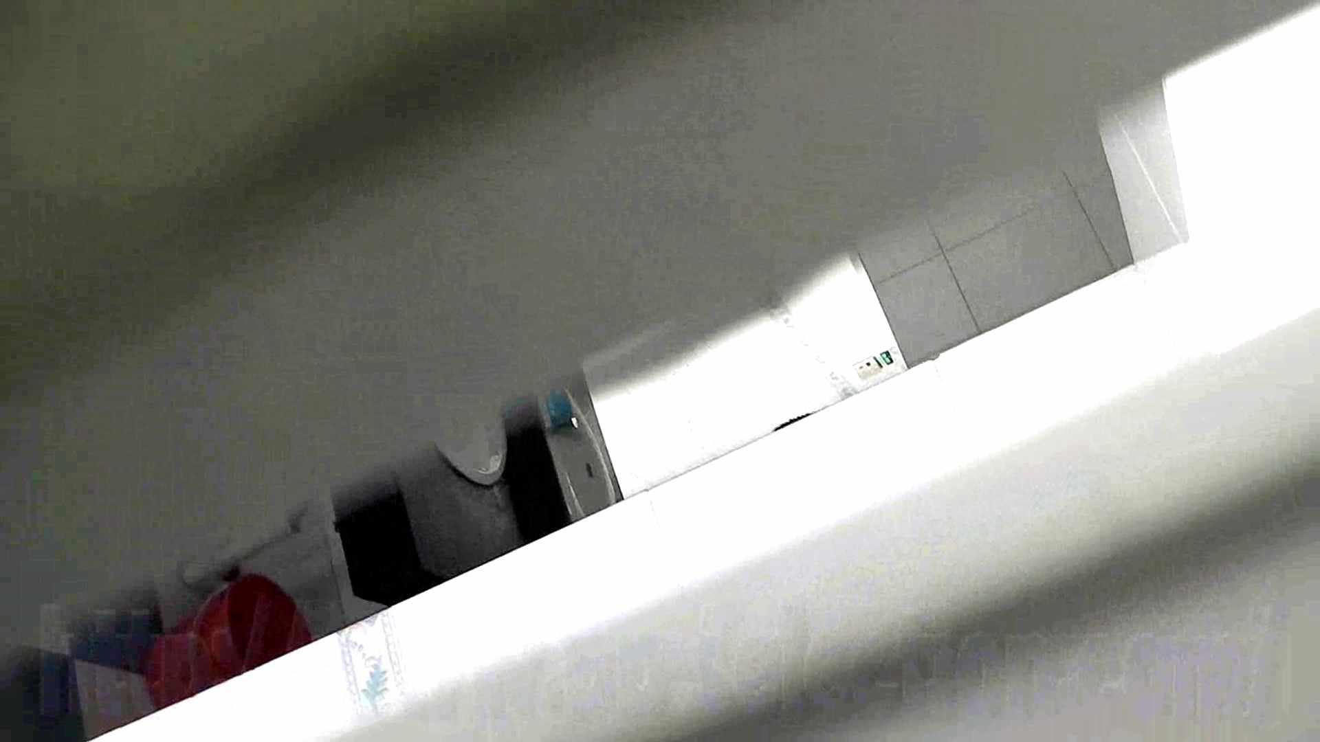 なんだこれVol.11無料動画に登場したモデル本番へ!「下り」特集 潜入 | ズバリ本番  95PIX 13