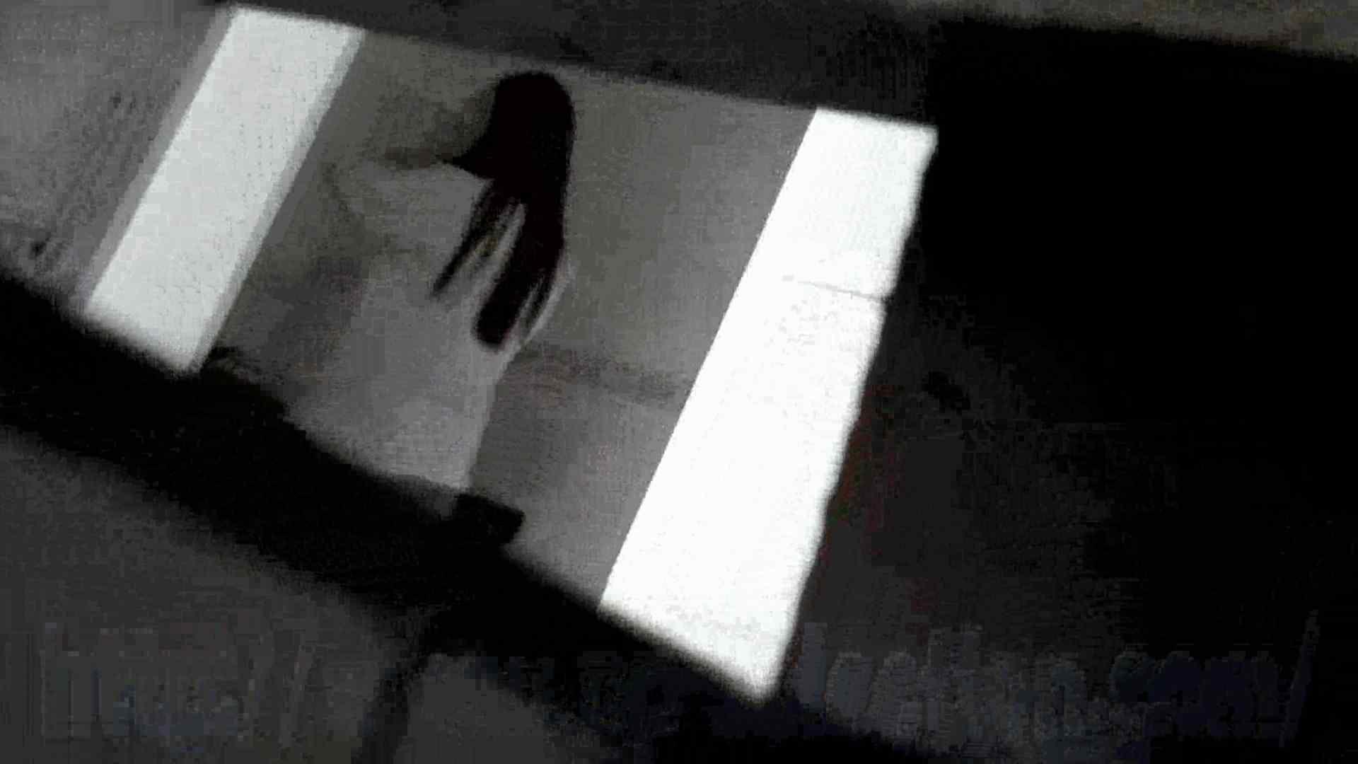 なんだこれVol.13今まで一番の美女と美マン登場!! 潜入  93PIX 42