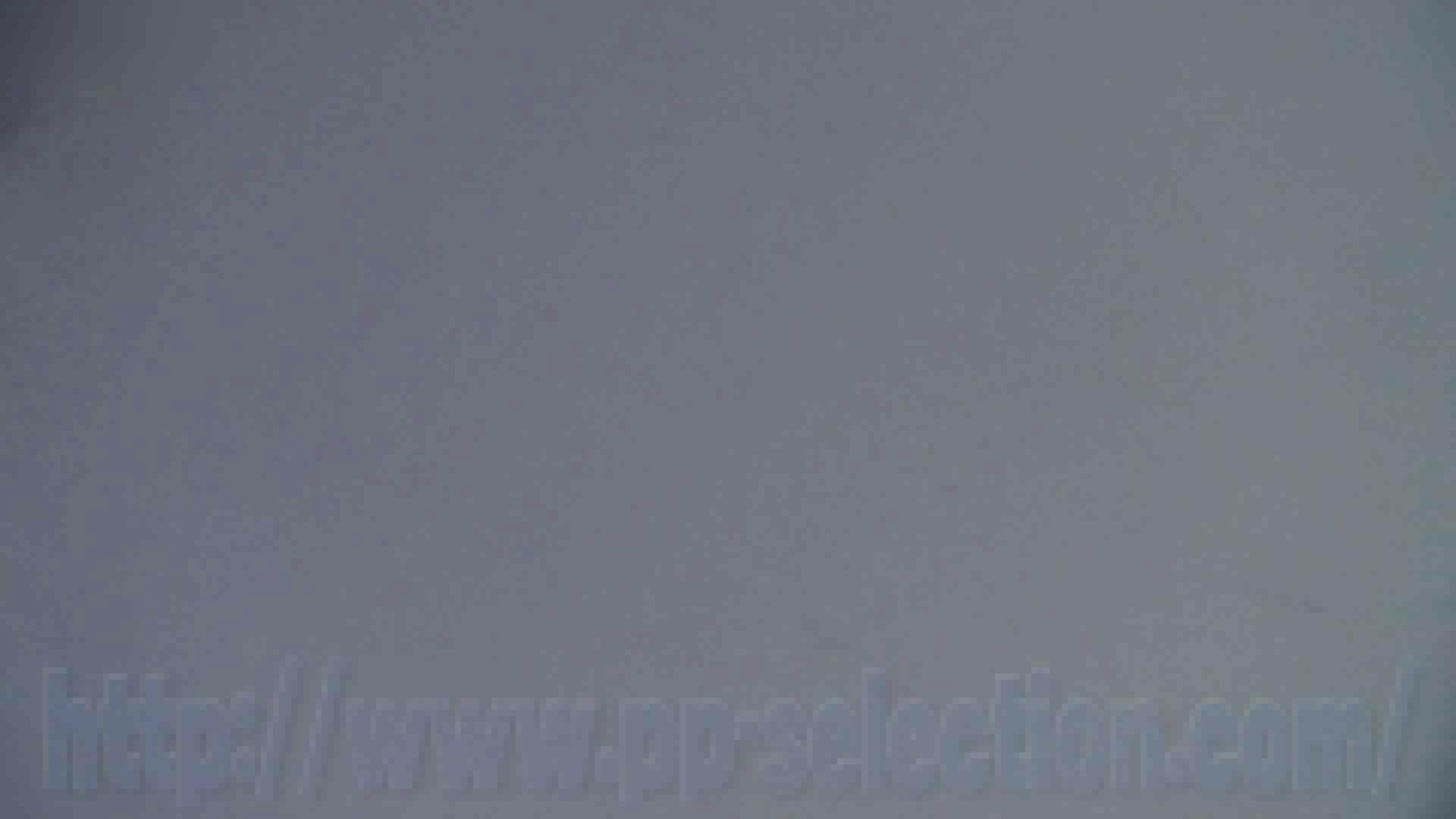 なんだこれVol.13今まで一番の美女と美マン登場!! 潜入  93PIX 92
