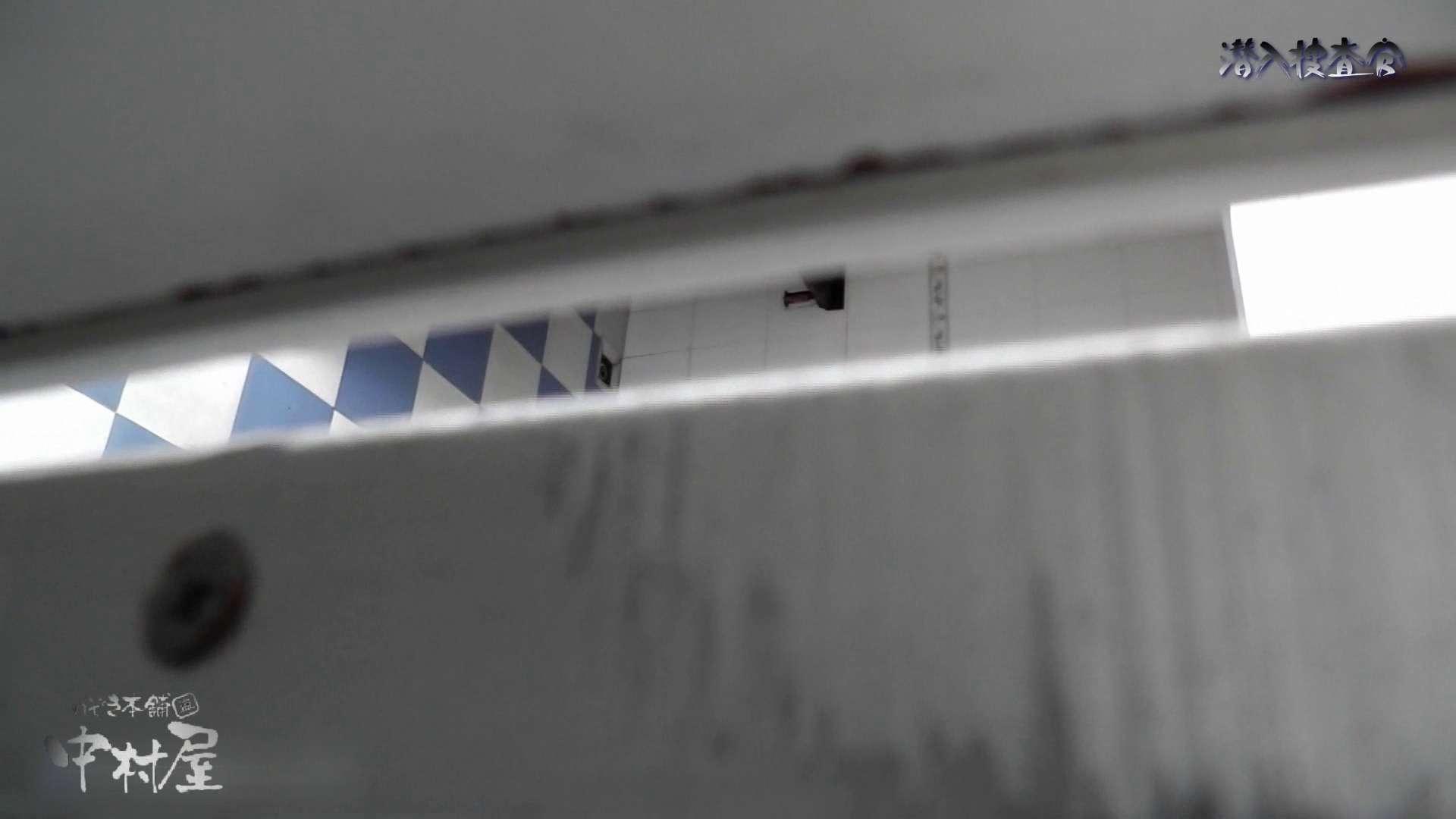 なんだこれ!29 わざと扉を破壊いい風景を撮れました。前編 潜入   0  88PIX 47