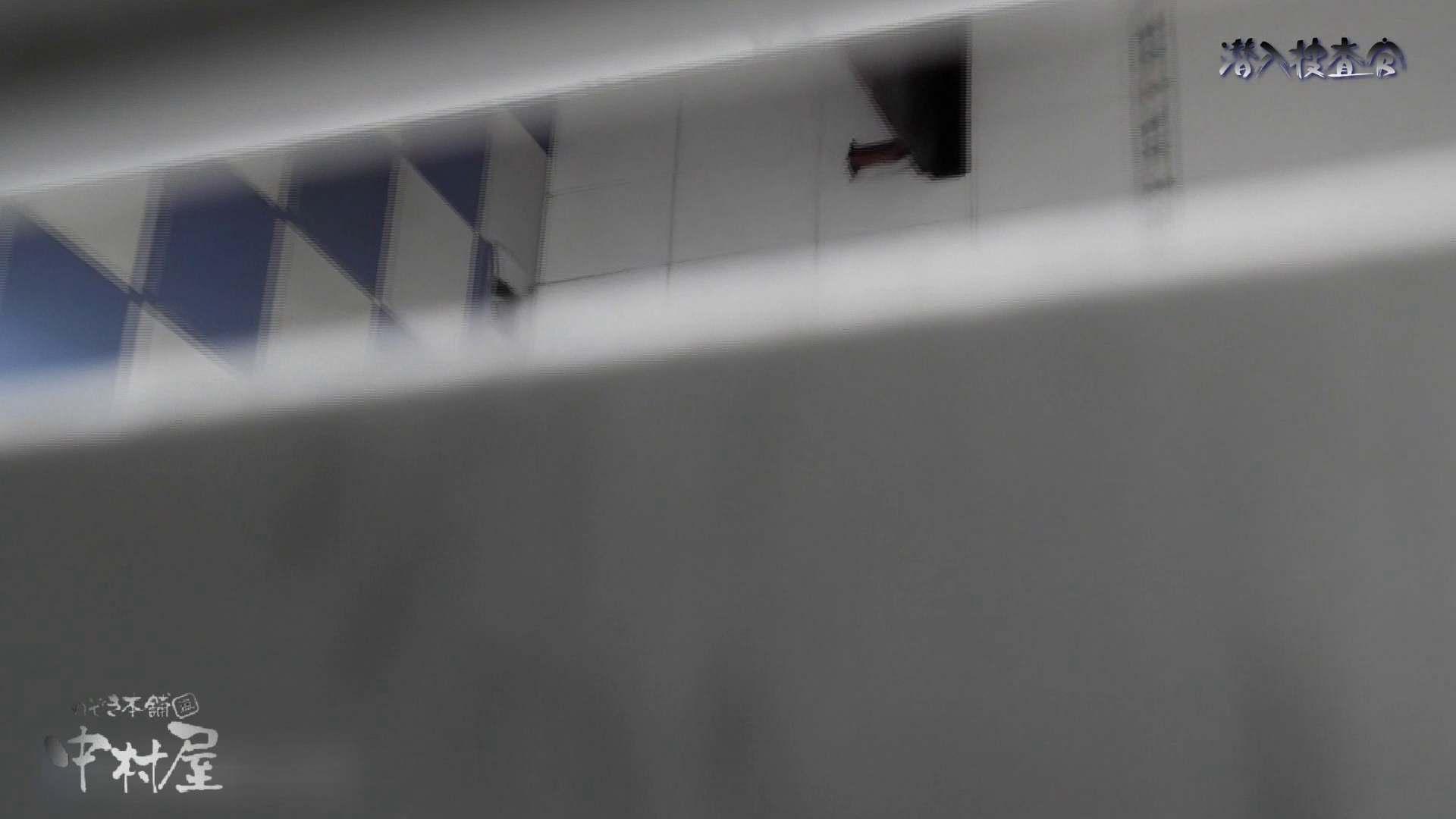なんだこれ!29 わざと扉を破壊いい風景を撮れました。前編 潜入  88PIX 48