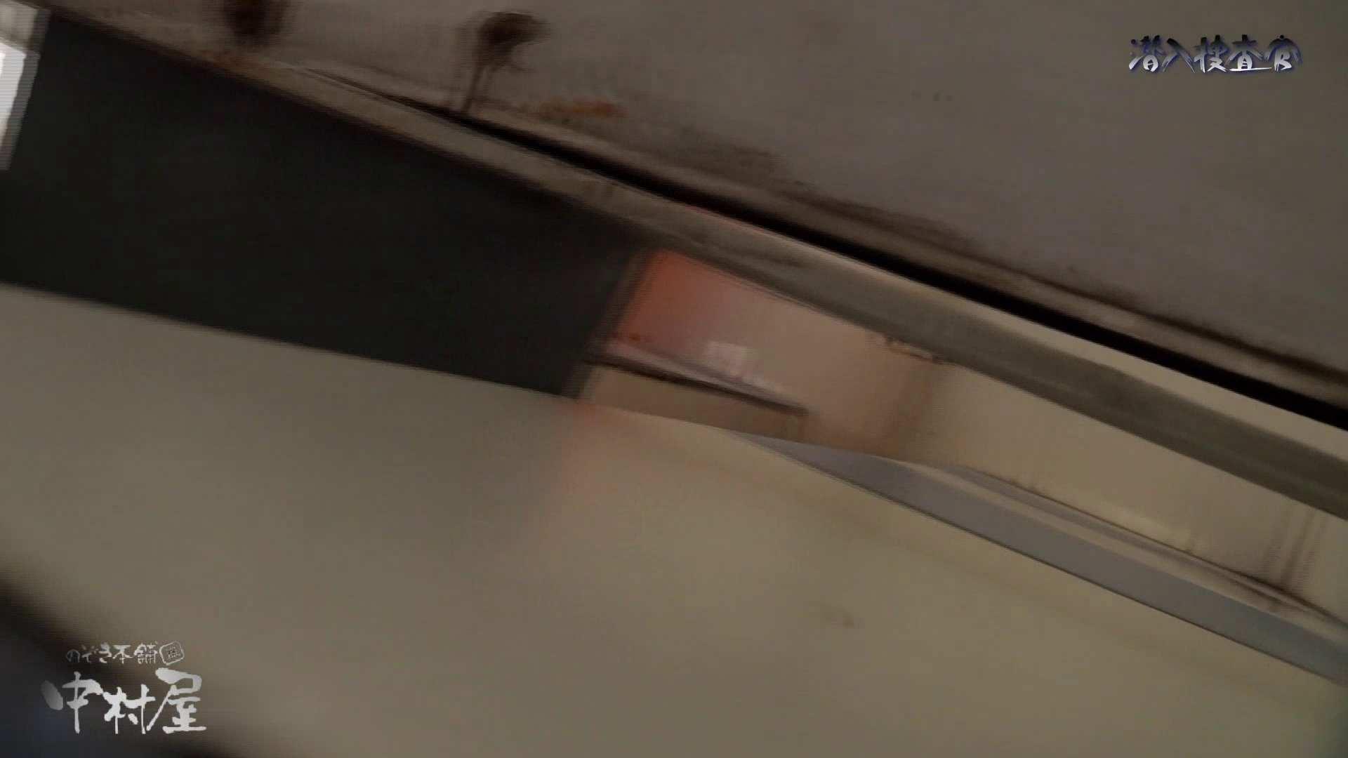 なんだこれ!29 わざと扉を破壊いい風景を撮れました。前編 潜入   0  88PIX 53