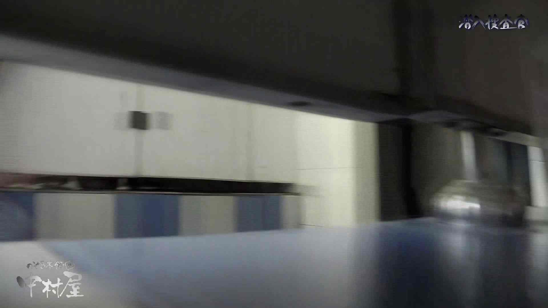 なんだこれ!29 わざと扉を破壊いい風景を撮れました。後編 潜入   0  110PIX 3