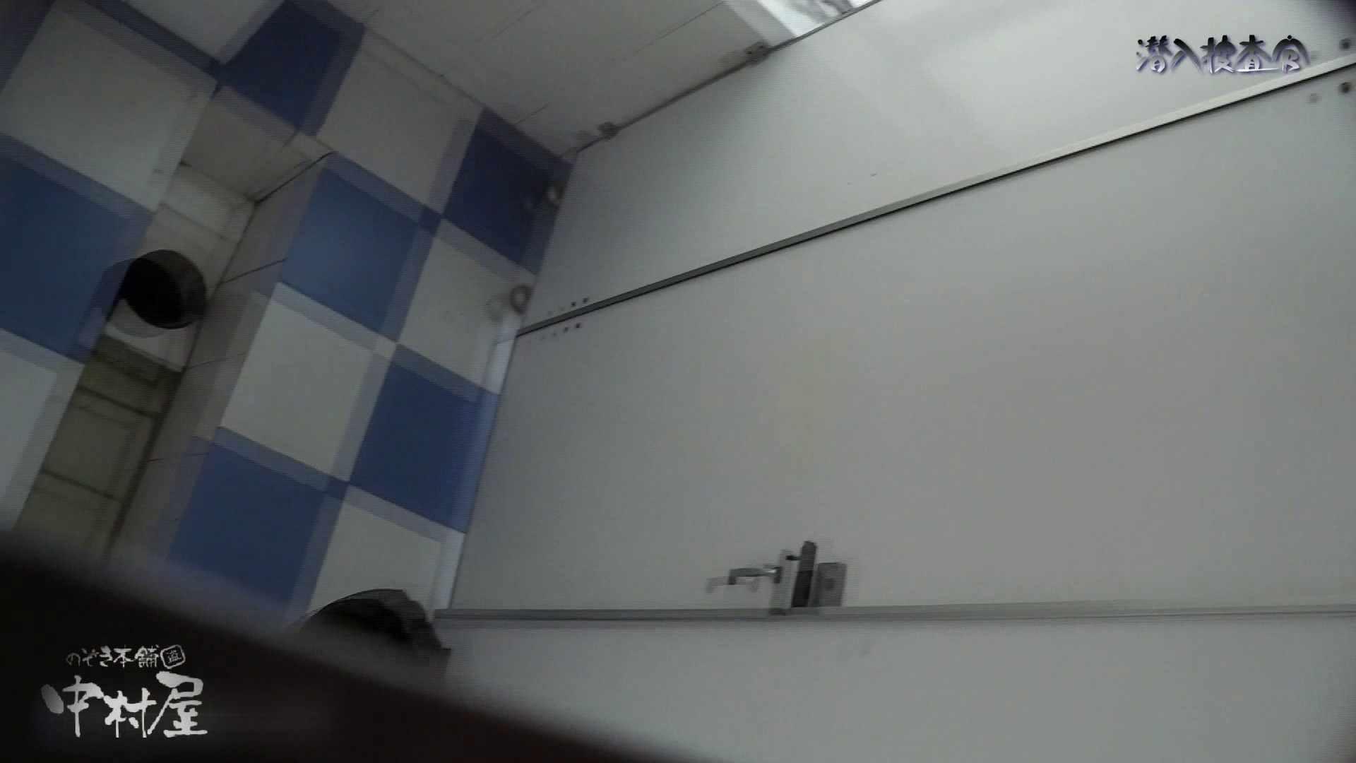 なんだこれ!29 わざと扉を破壊いい風景を撮れました。後編 潜入   0  110PIX 7