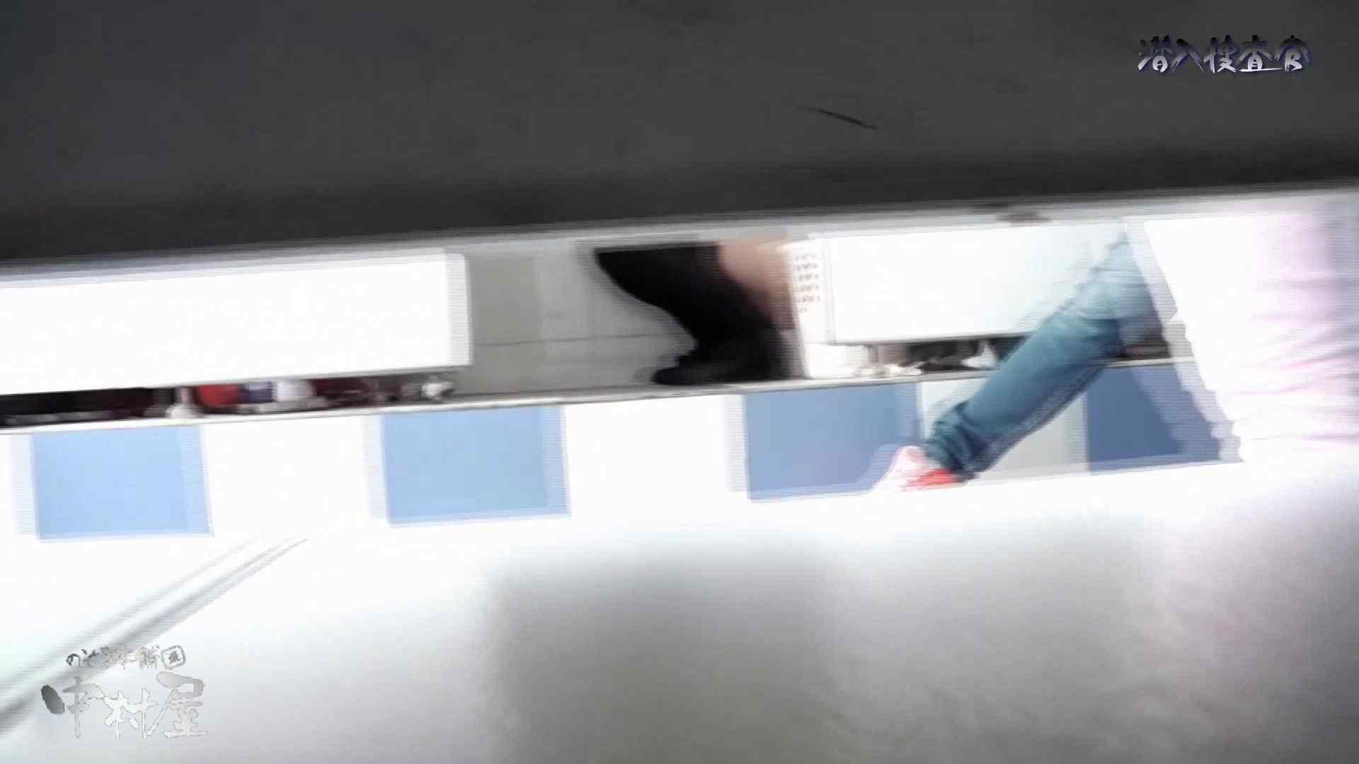なんだこれ!29 わざと扉を破壊いい風景を撮れました。後編 潜入  110PIX 58