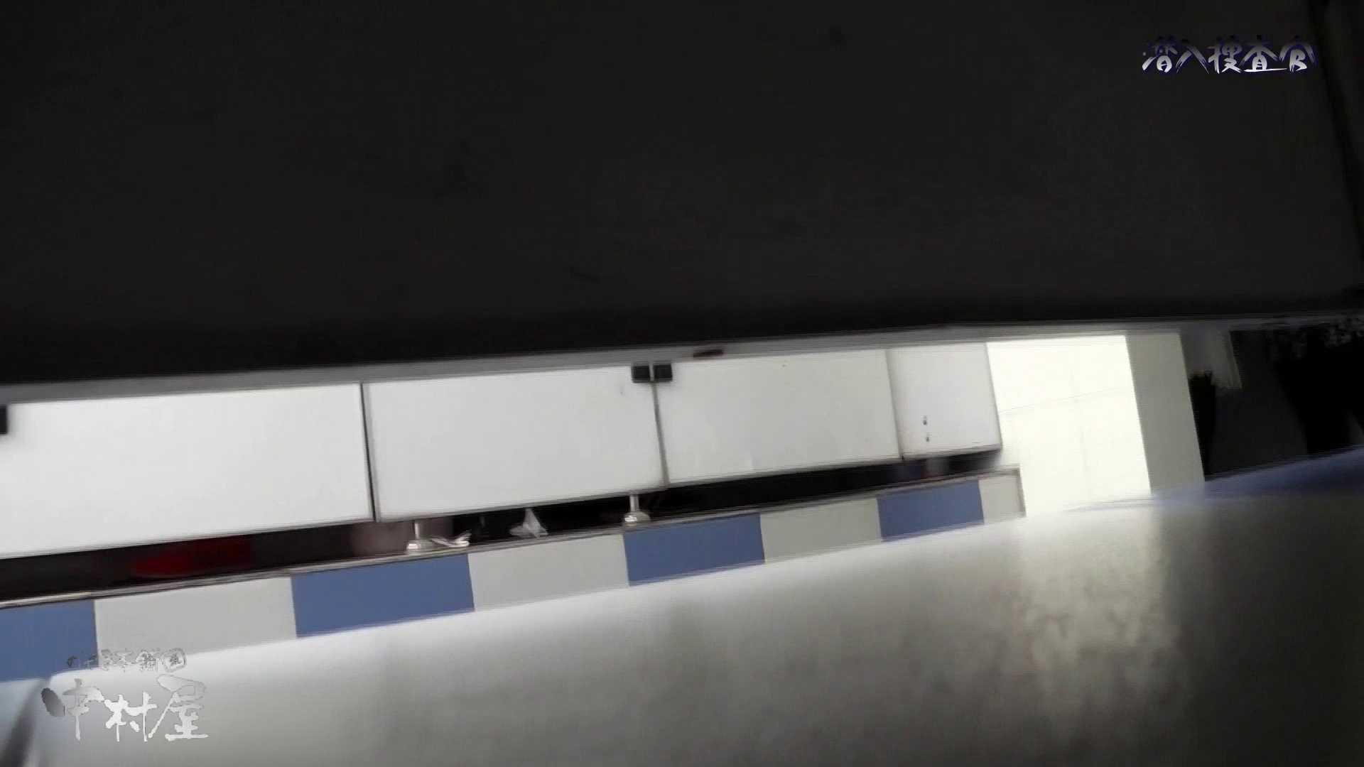 なんだこれ!29 わざと扉を破壊いい風景を撮れました。後編 潜入  110PIX 74