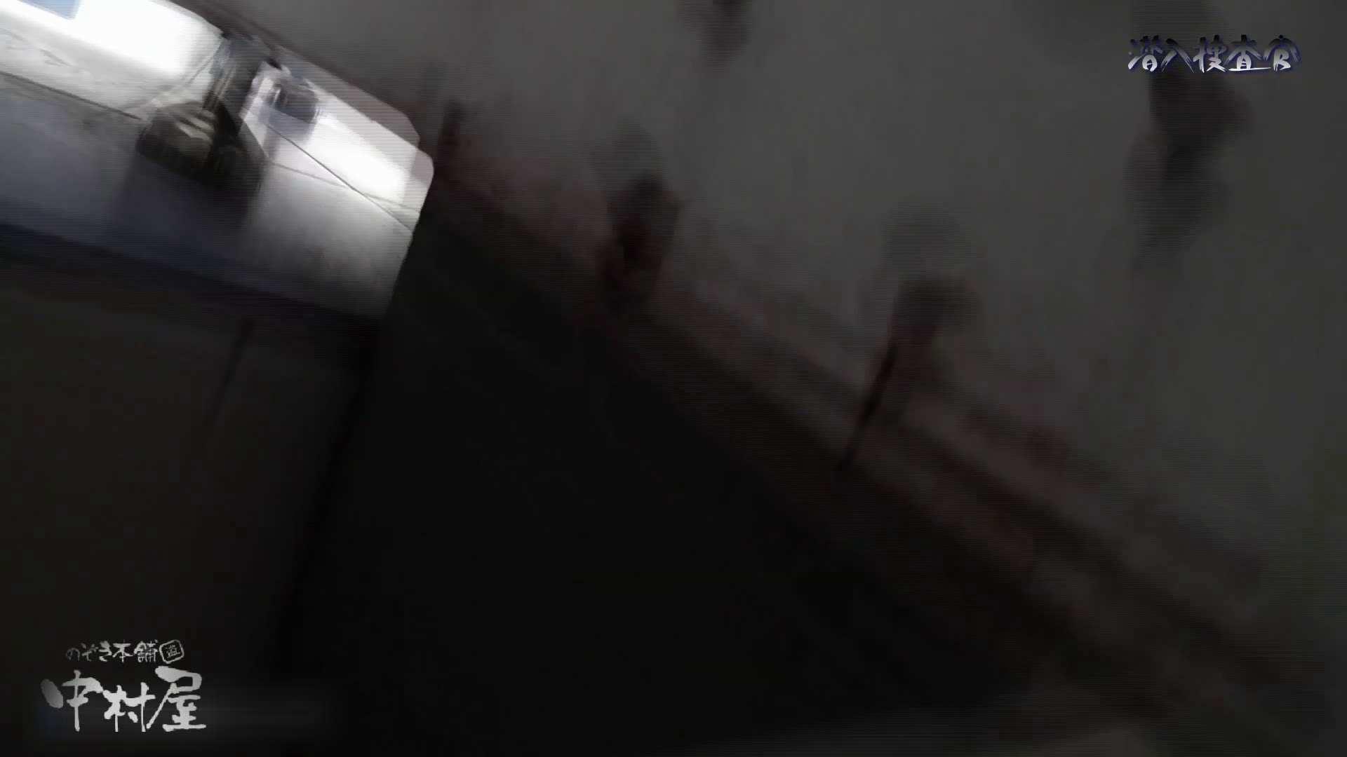 なんだこれ!29 わざと扉を破壊いい風景を撮れました。後編 潜入  110PIX 78