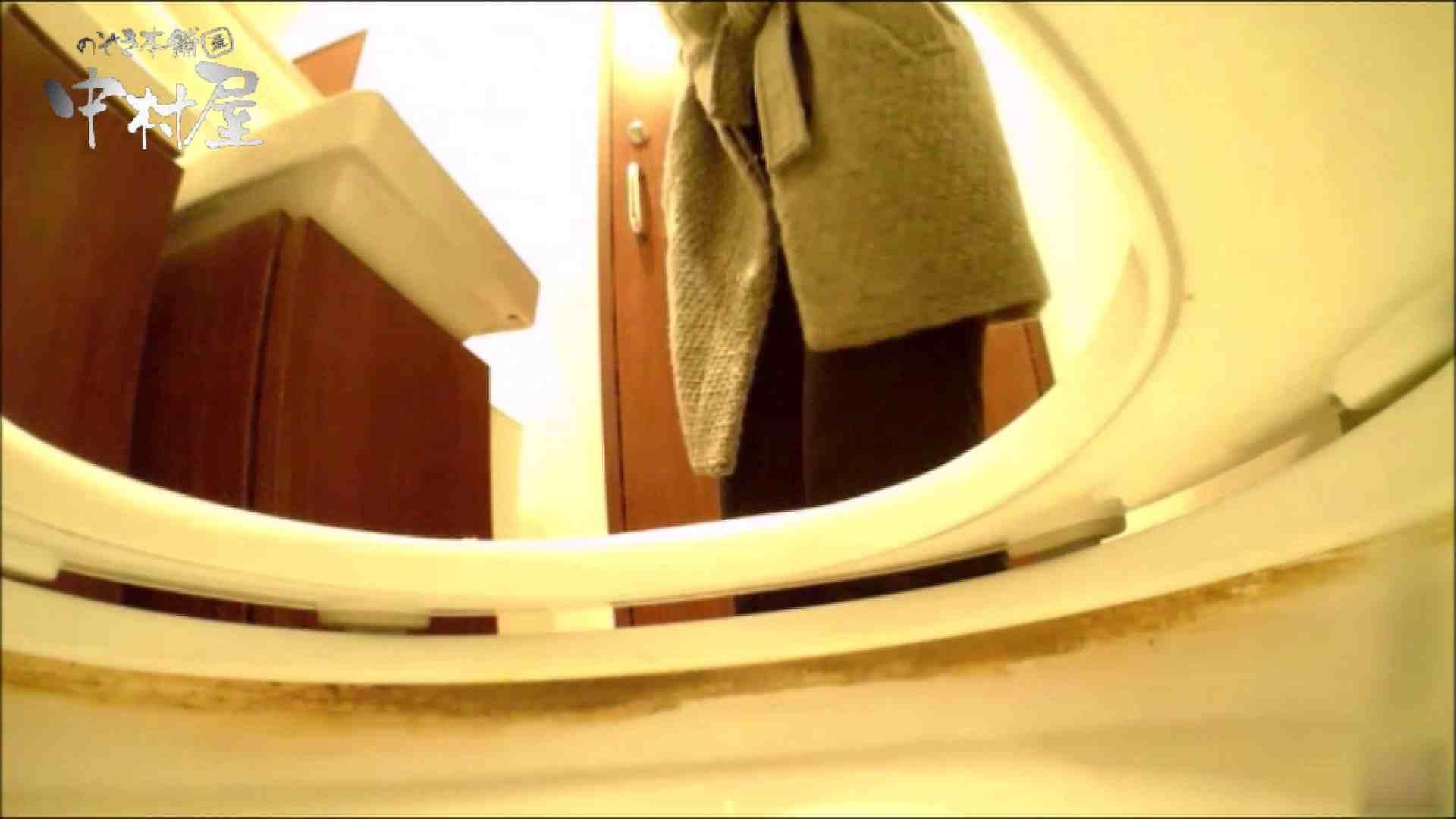 女子トイレ盗撮~某ファミレス編~vol.05 女子トイレ編 セックス画像 97PIX 11