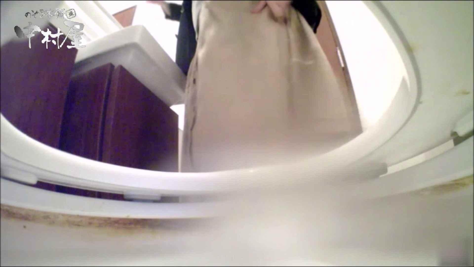 女子トイレ盗撮~某ファミレス編~vol.06 女子トイレ編 | トイレ  97PIX 17